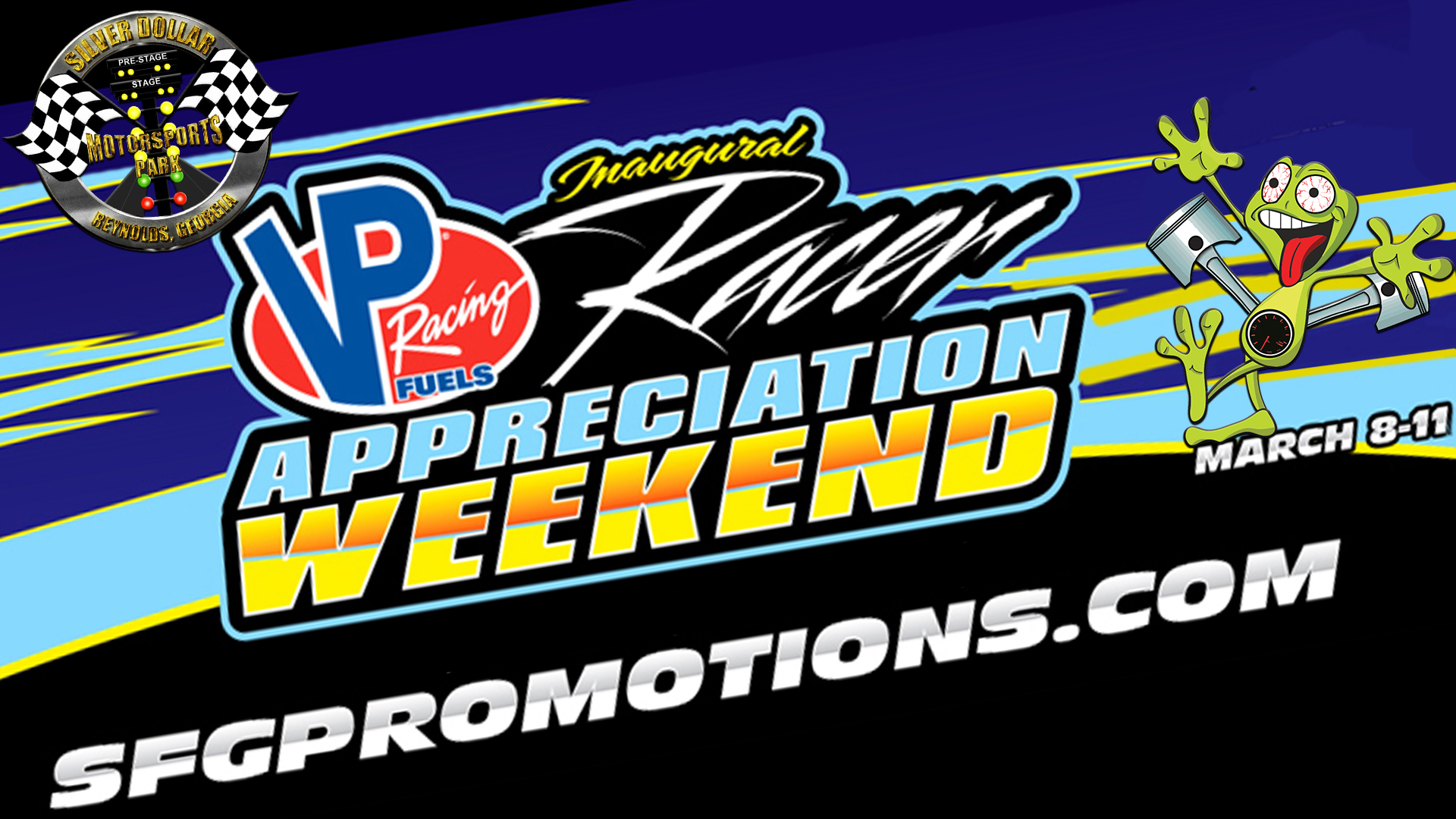 March8-11_VP-RacerApp_Wps3