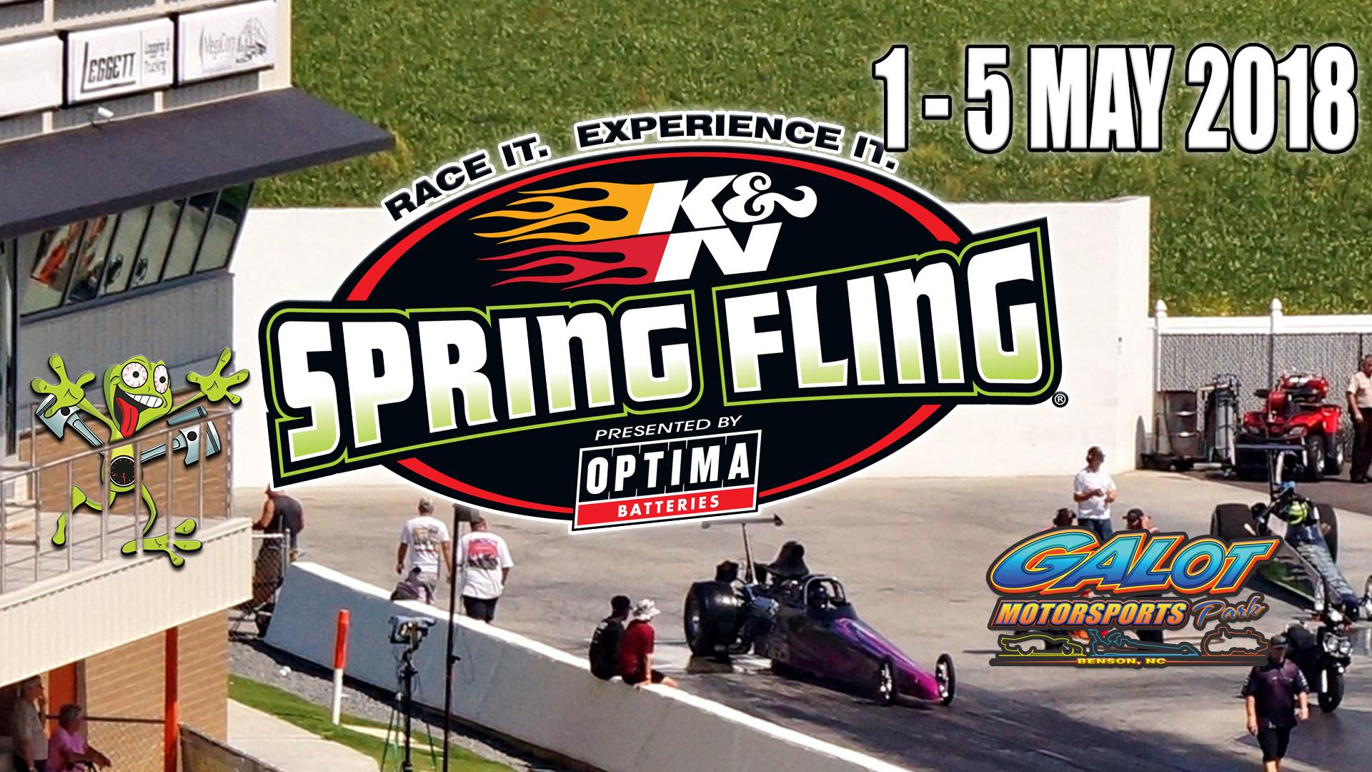 SpringFling_Wps3