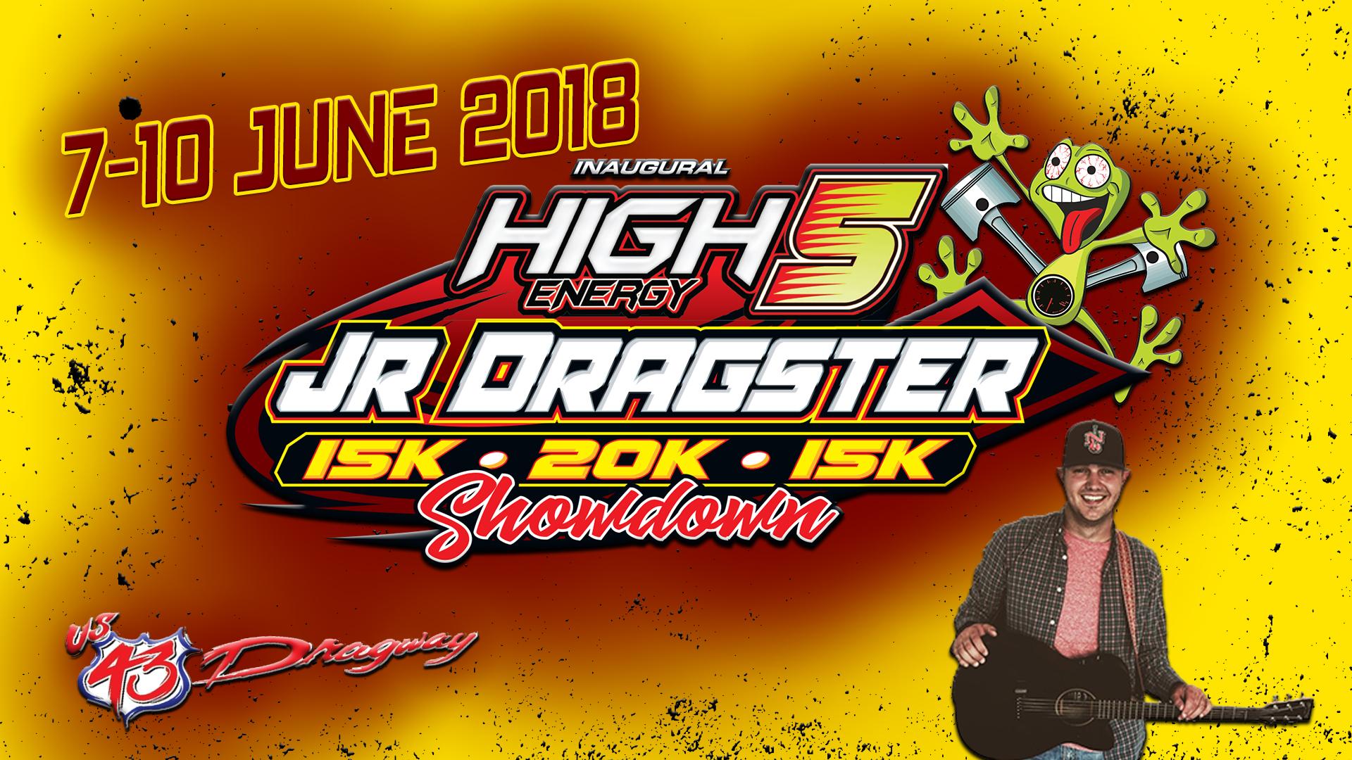 June7-10_Hi-5EnergyJr2018_Wps3