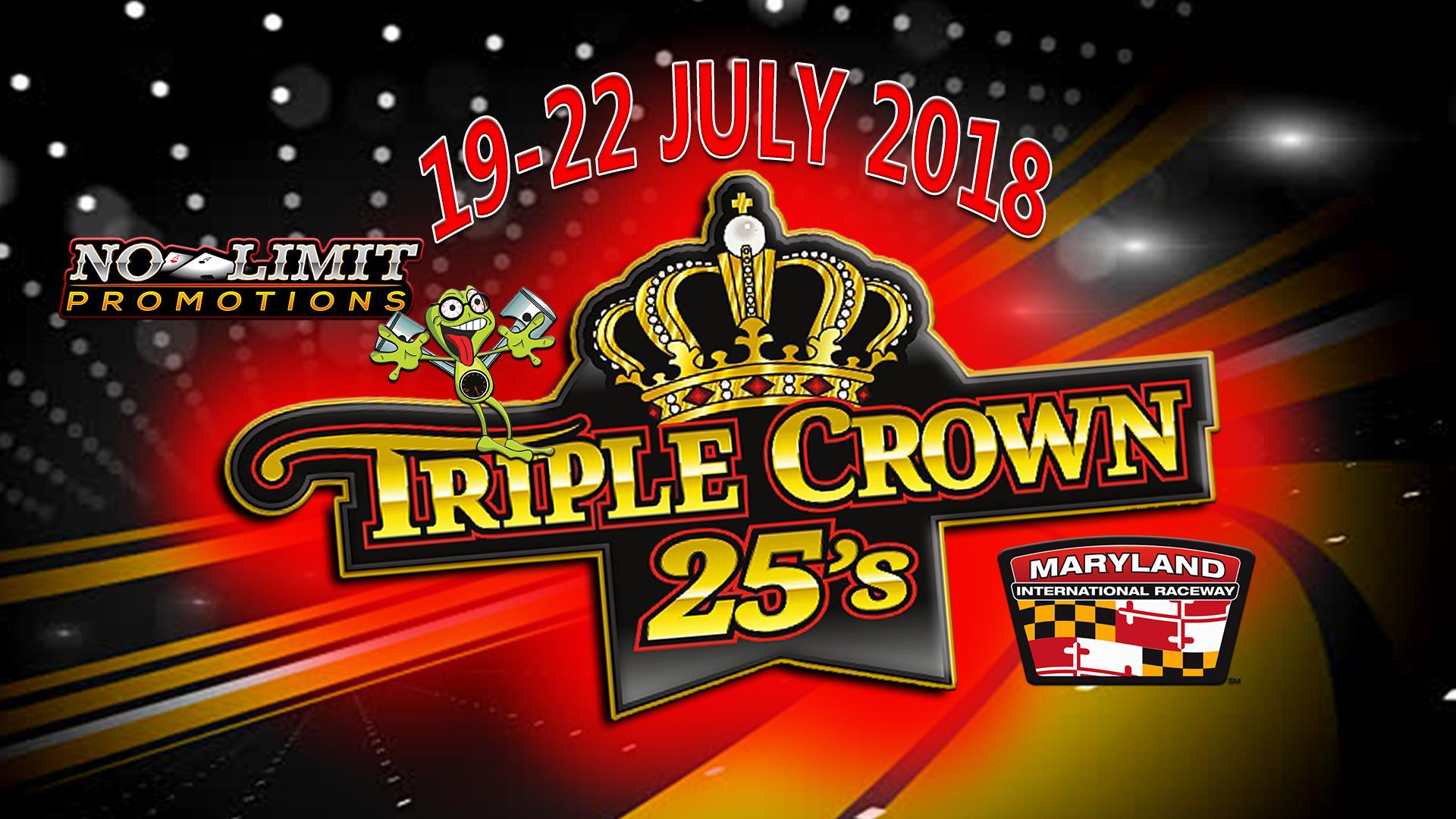 JULY19-22_NL2018_Wps3