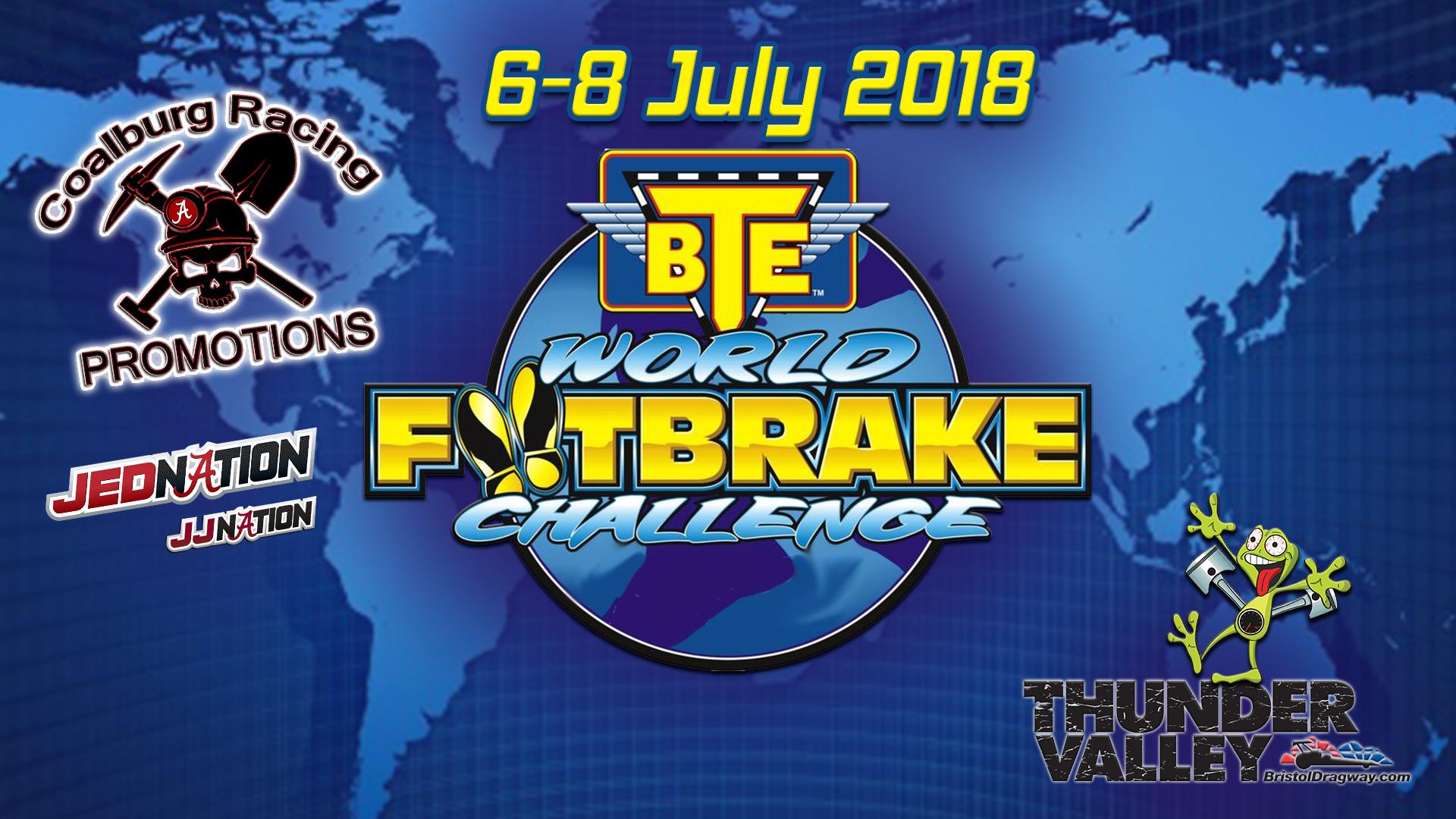 July6-8_WFC12-2018_Wps3
