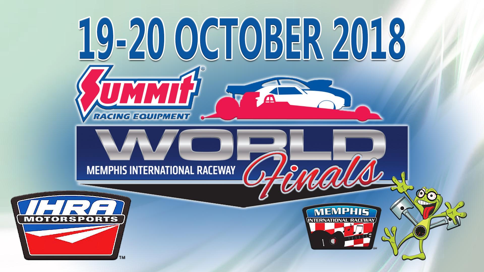 OCT19-20_IHRA WORLD FINAL2018_Wps3