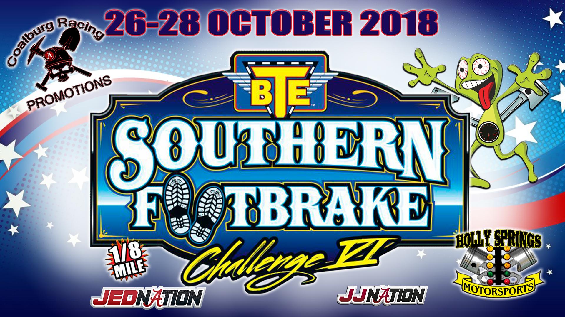 Oct26-28_SFC2018_Wps3