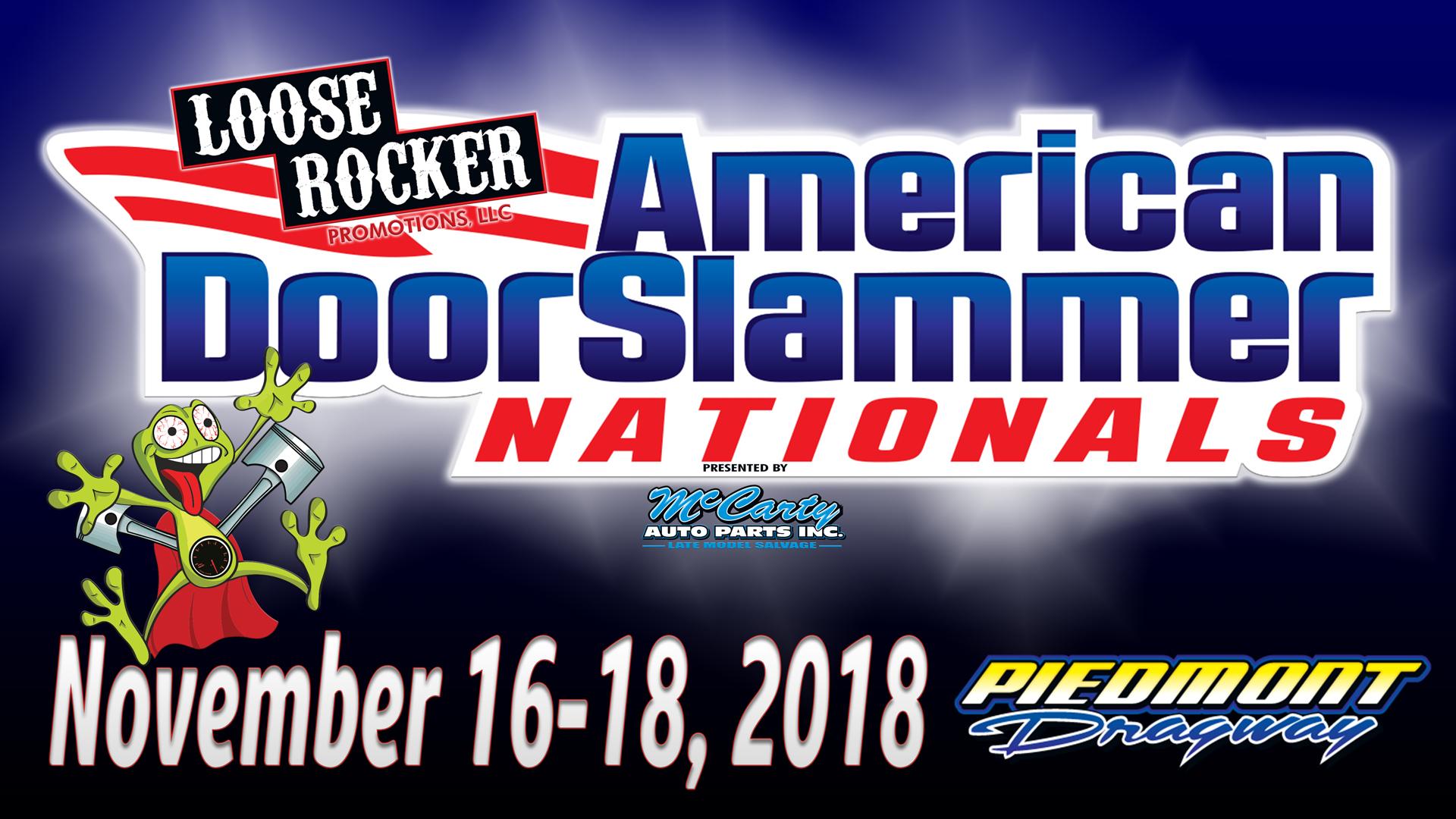 Nov16-18_LooseRocker-ADSN2018_Wps3