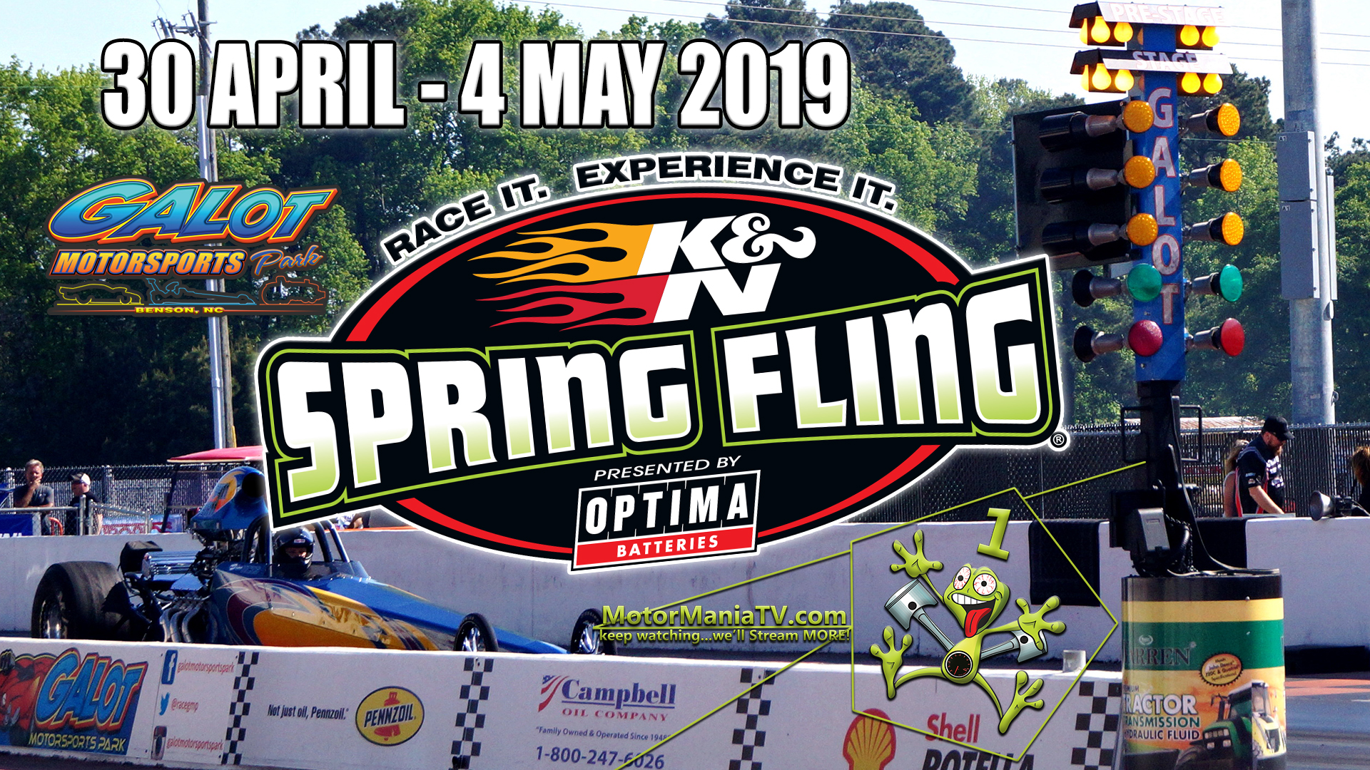 Apr30-May4_SpringFling2019_Wps3