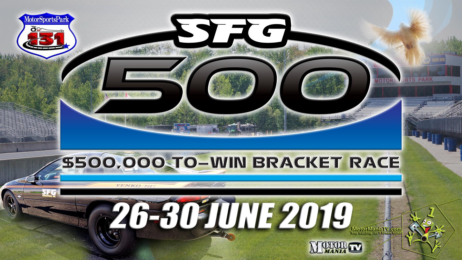 JUNE26-30_SFG500-2019_Wps3