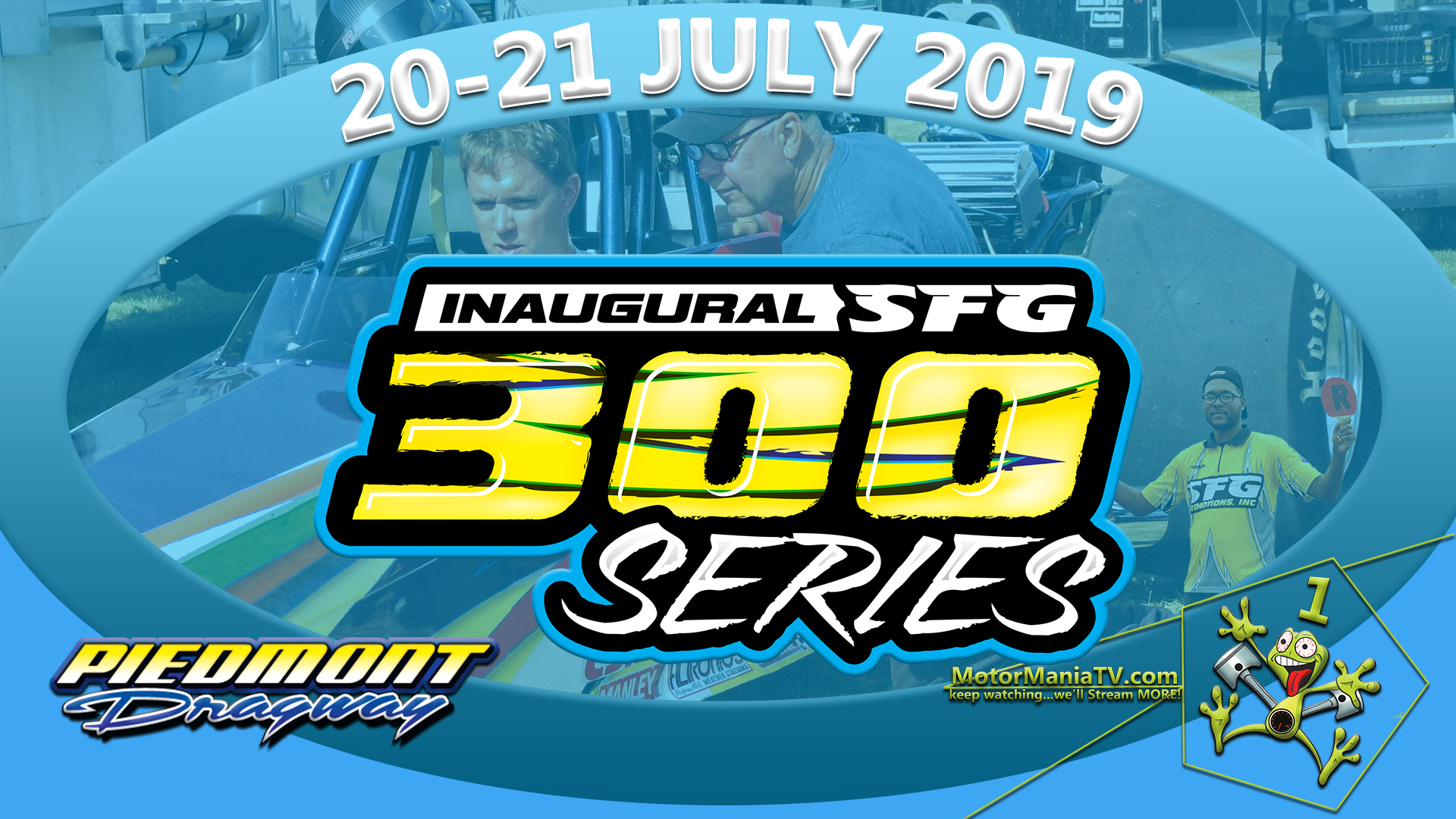 July20-21_SFG300-2019_Wps3