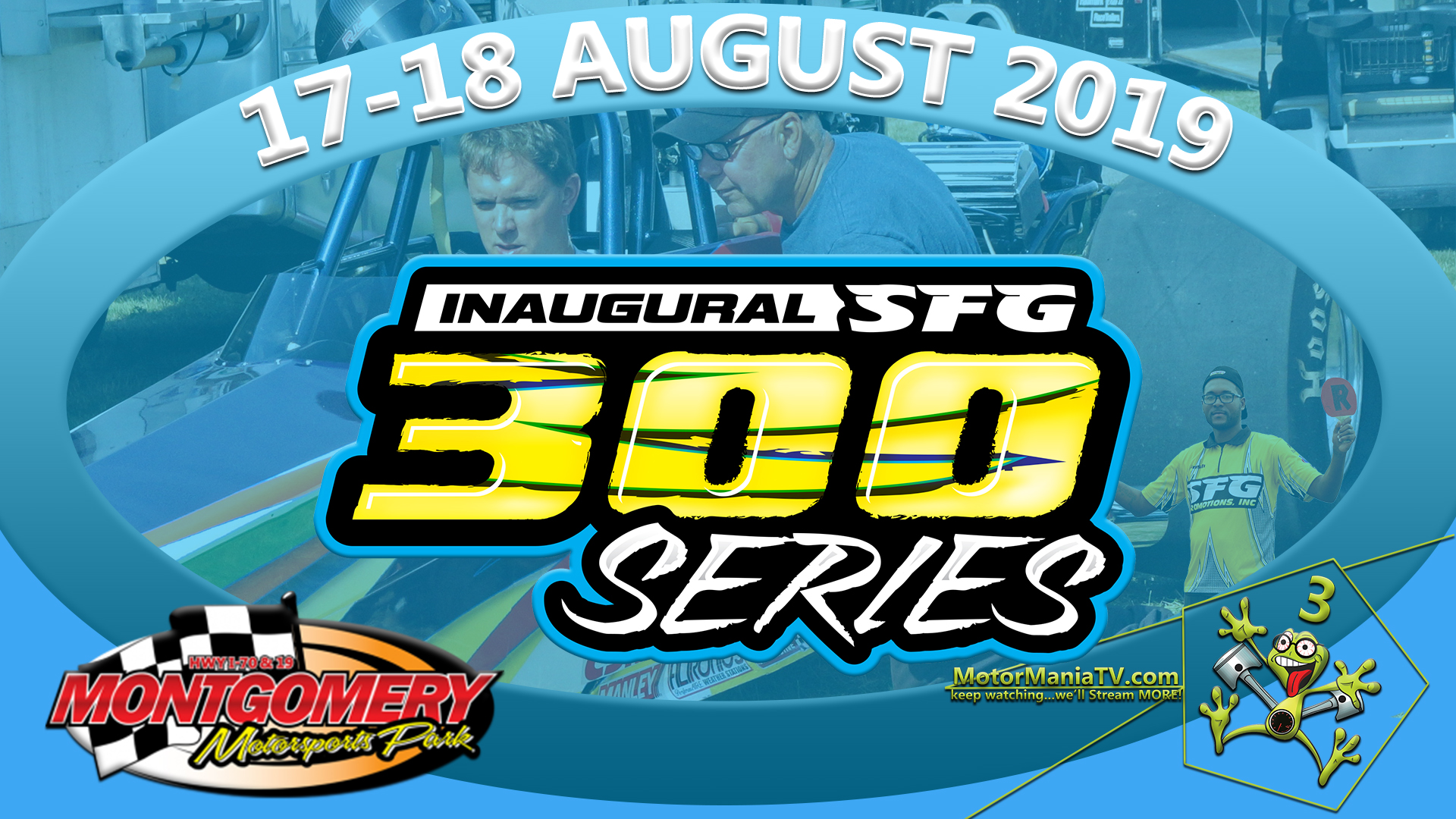 Aug17-18_SFG300-2019_Wps3