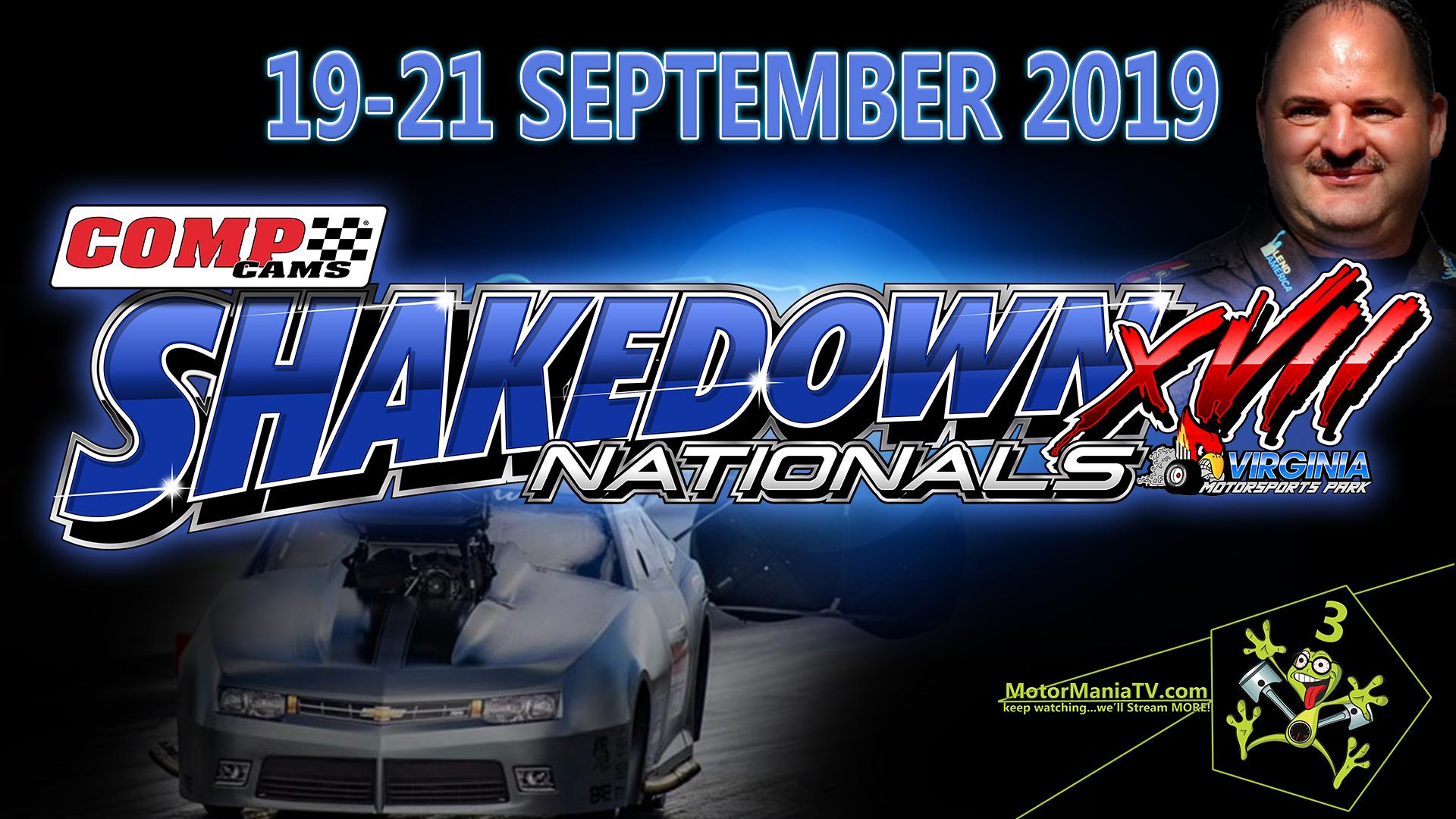 Shakedown2019_SLATE