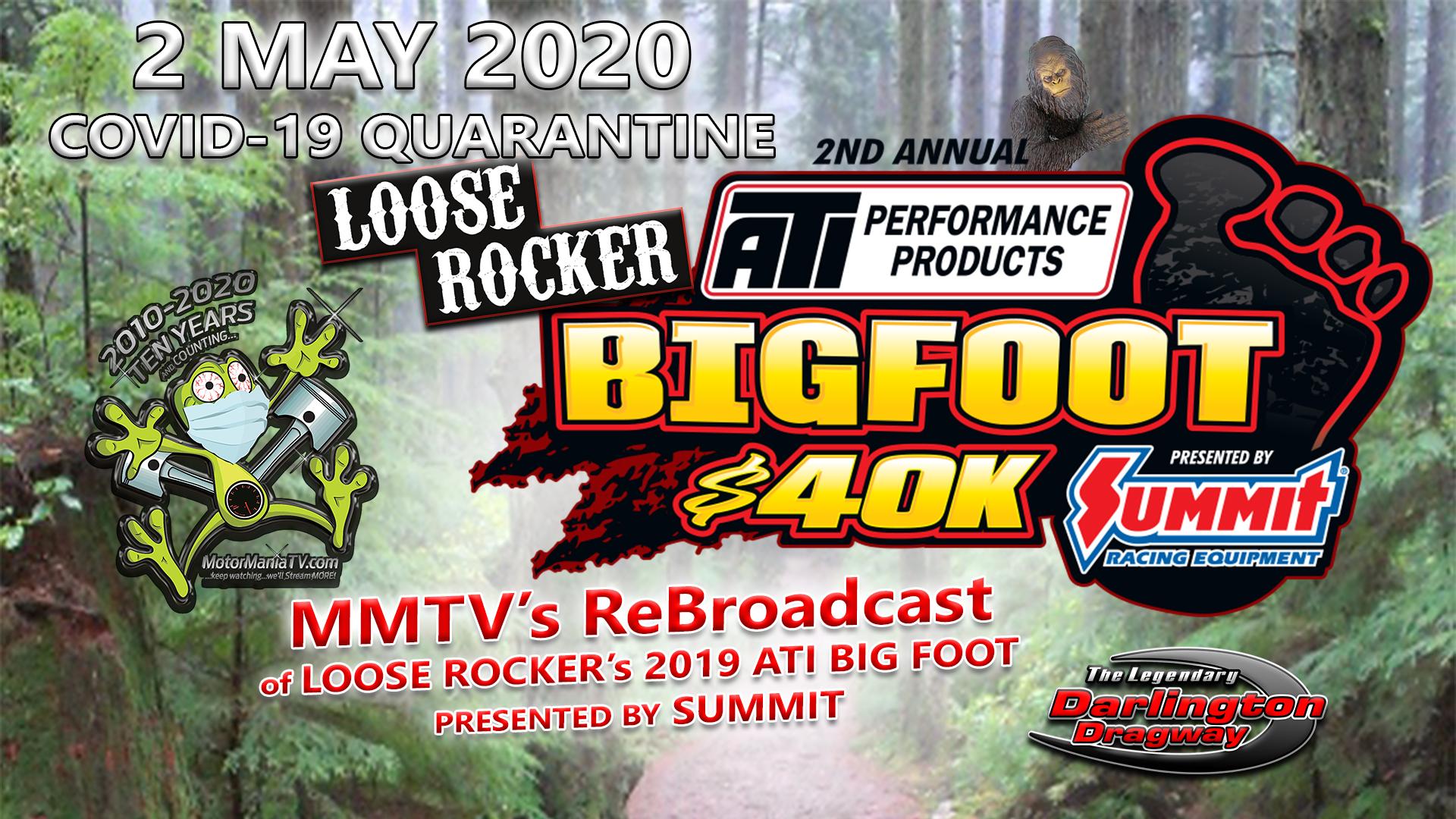 BigFoot2019-ReBroadcast_Wps3