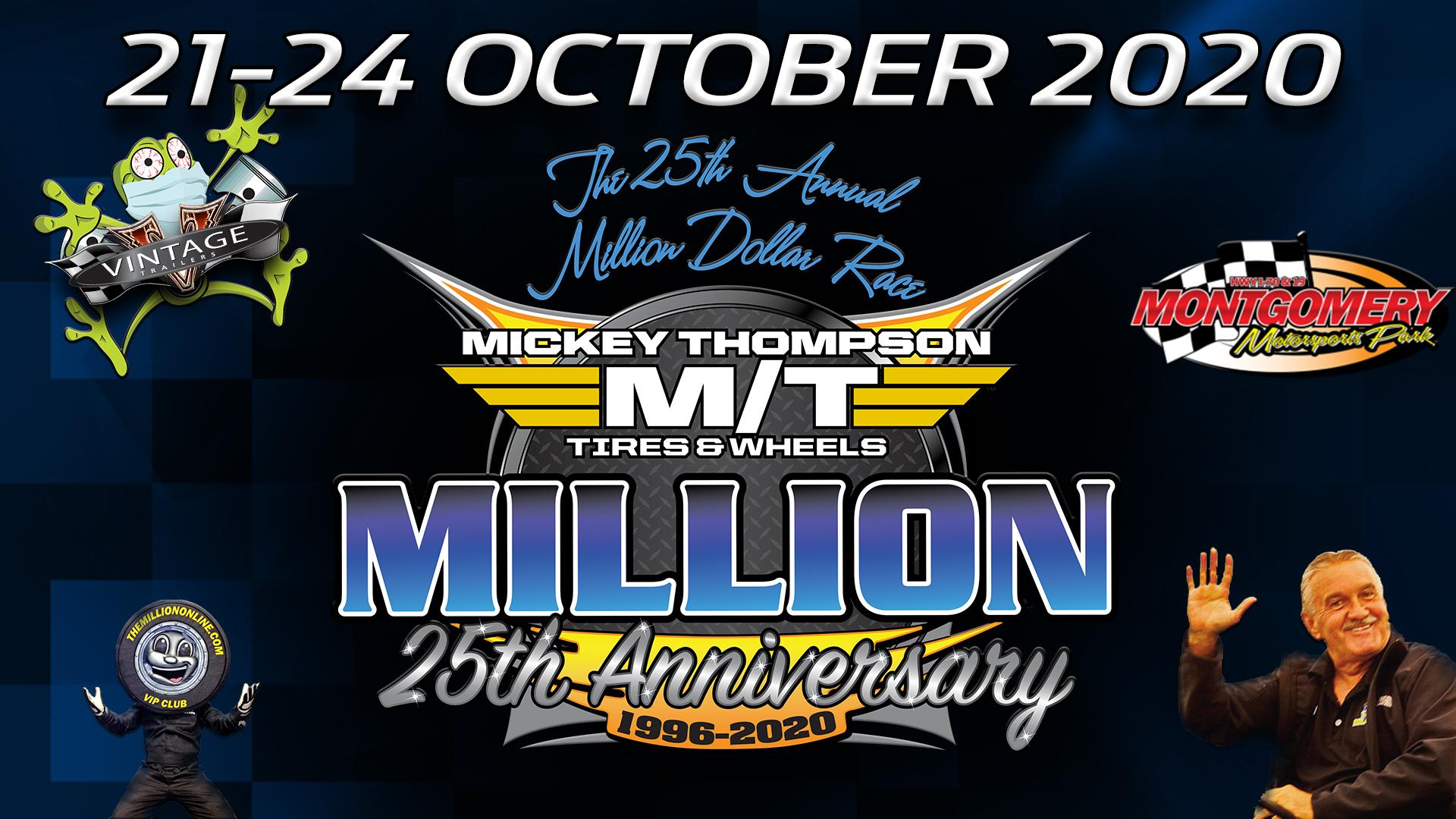 Oct_Million2020_SLATE