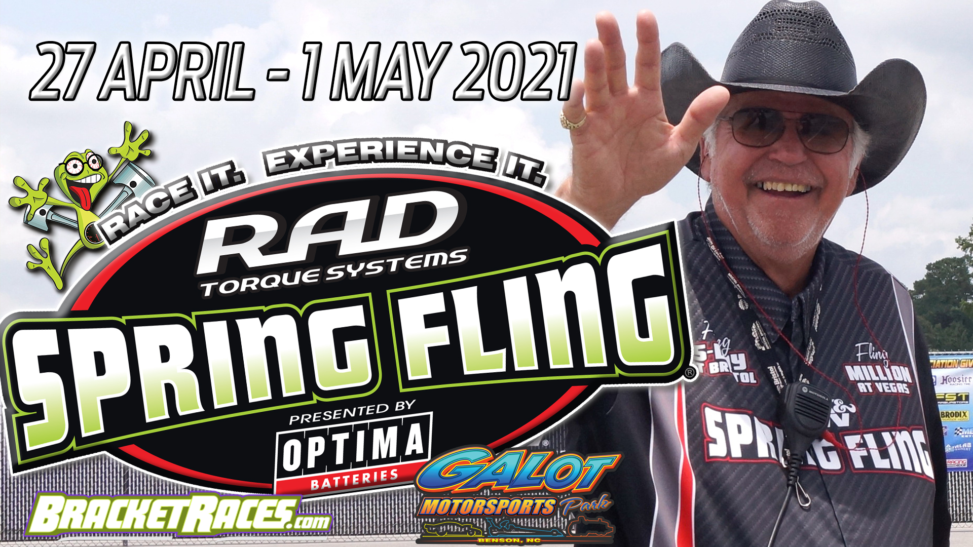 APR27-MAY1 SpringFling2021_SLATE