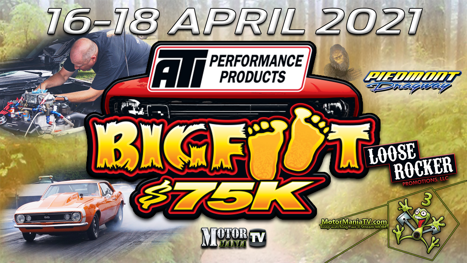 LR-Big Foot2021_SLATE