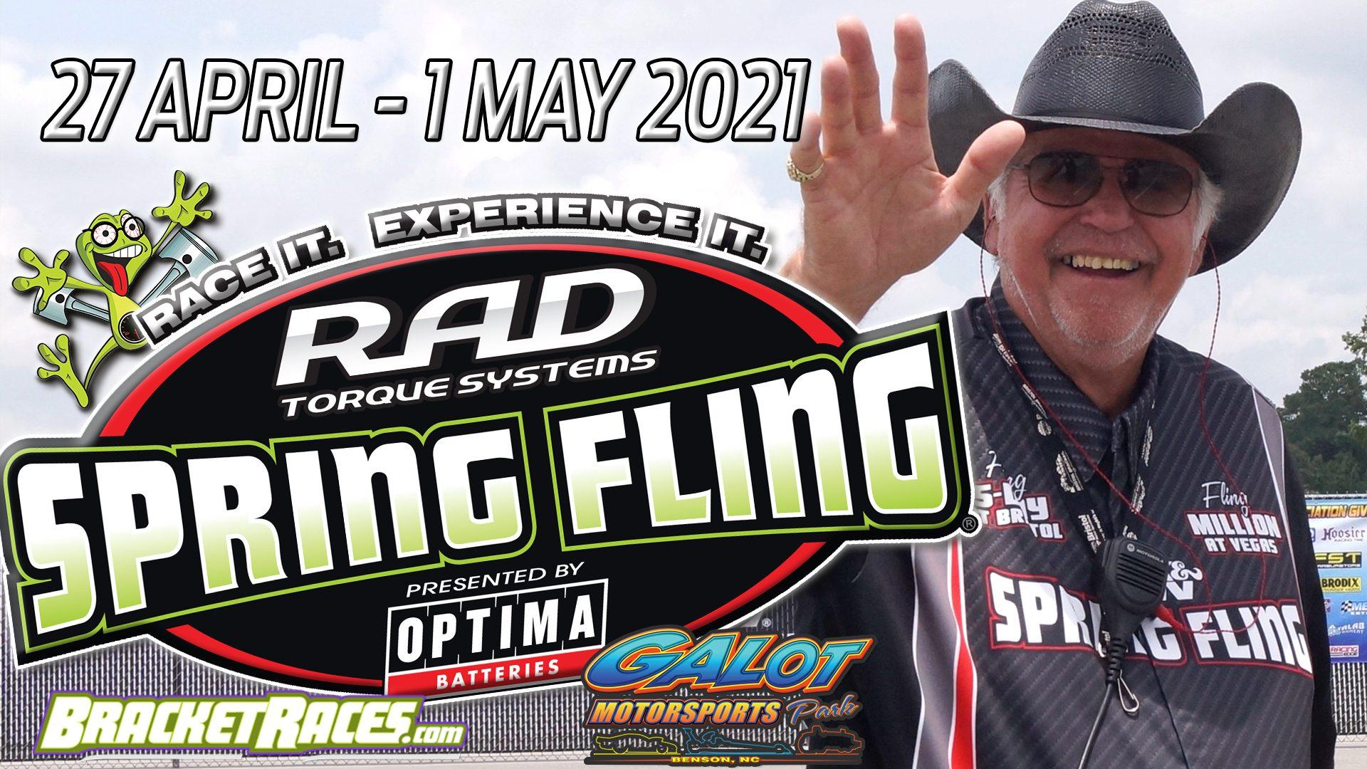 APR27-MAY1 SpringFling2021_SLATE