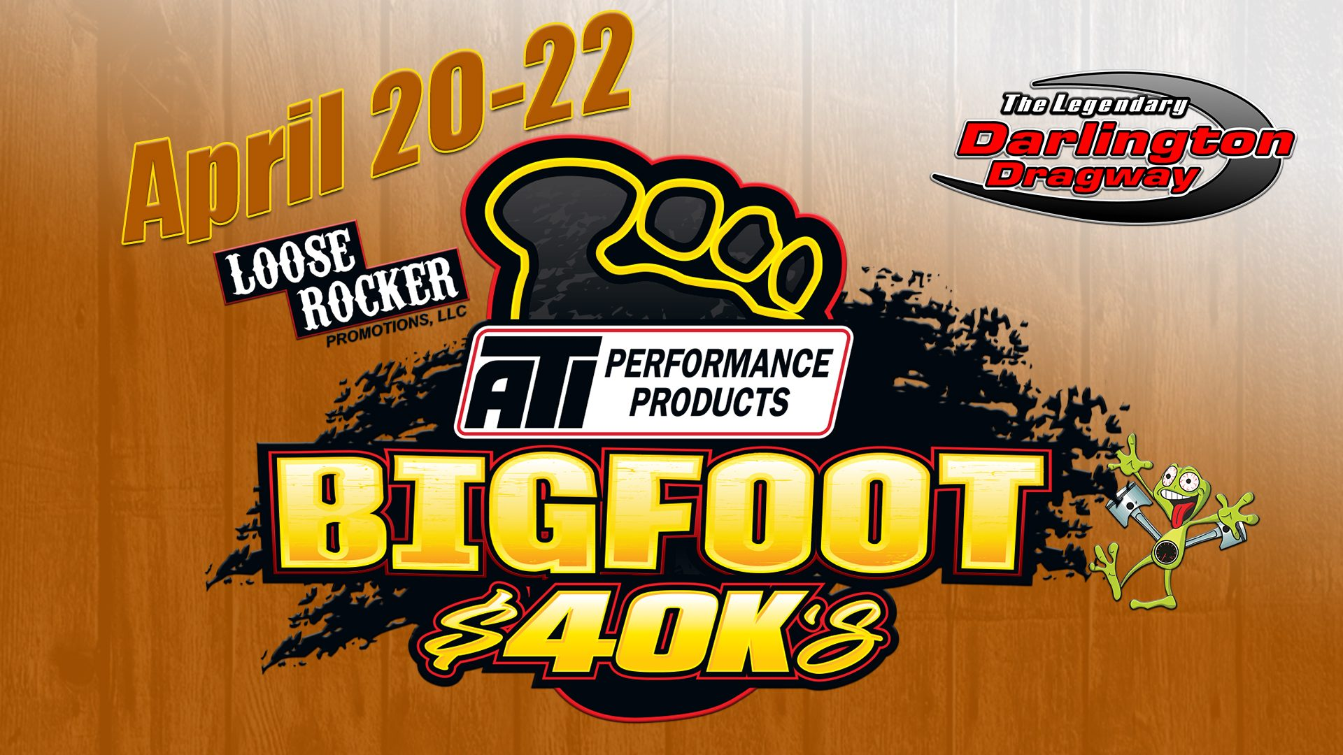 Apr20-22_LR-BigFoot_Wps3