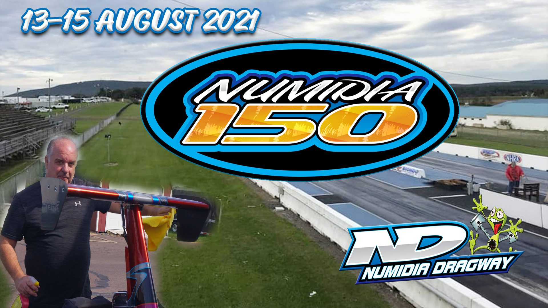 Aug13-15 Numidia150 2021_Wps3