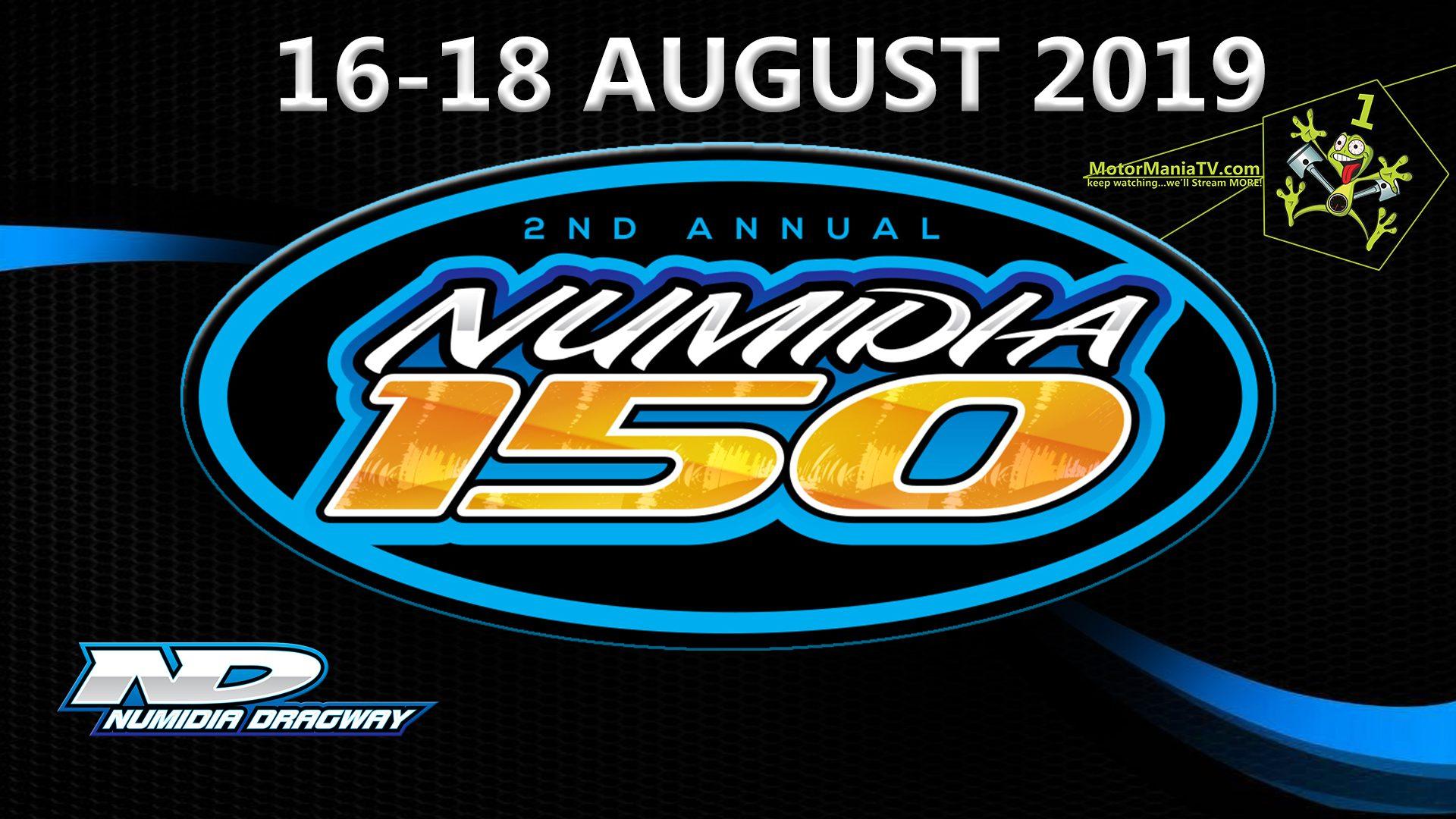 Aug16-18_Numidia150-2019_Wps3