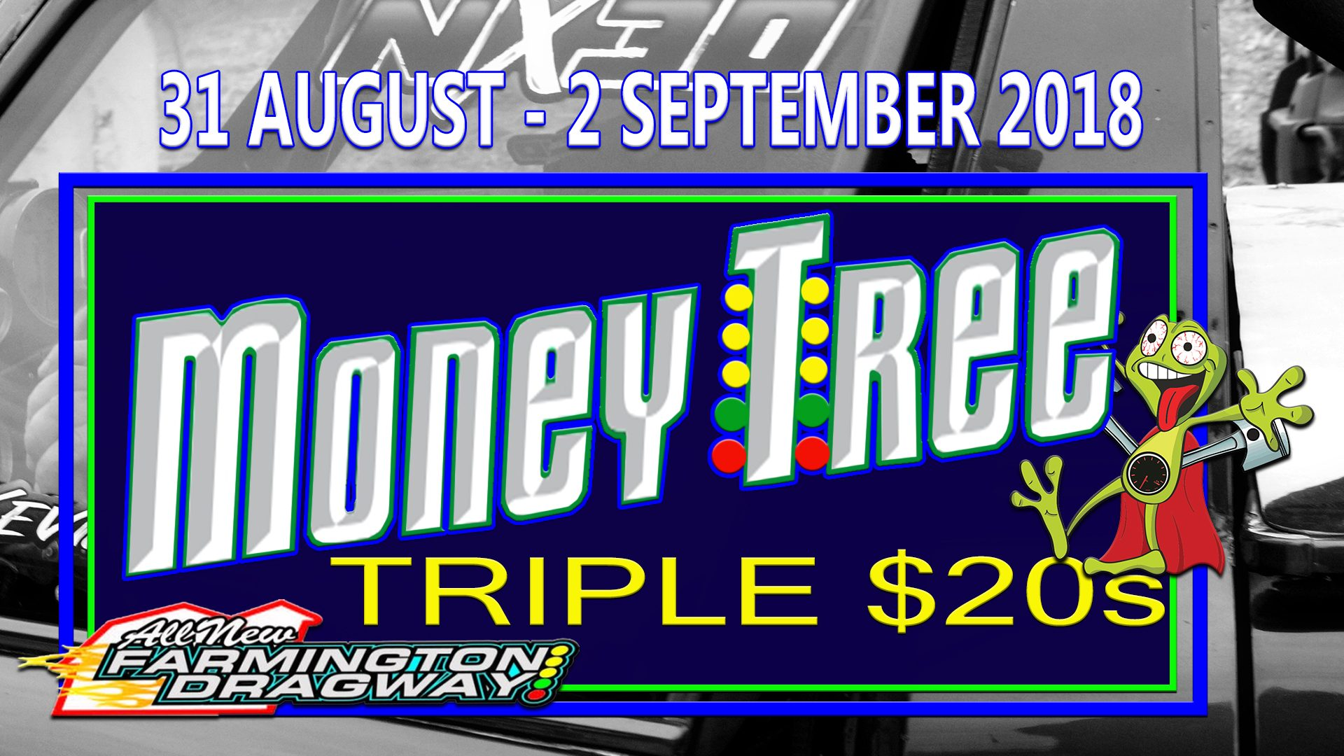 Aug31-Sept2_MoneyTree2018_Wps3