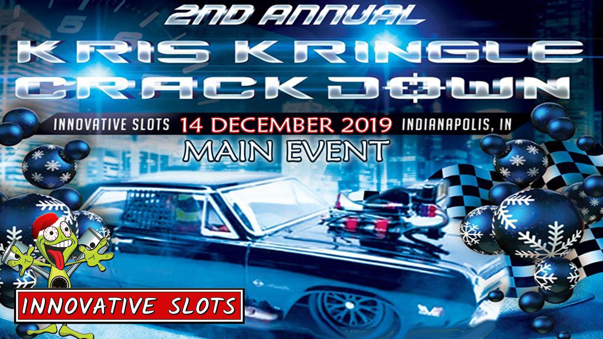 Dec14_InnovativeSlots2019_Wps3