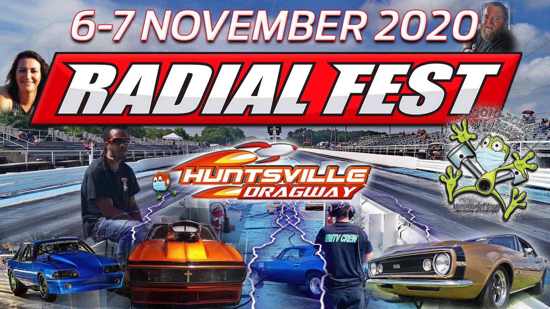 Fall Radial Fest 2020_SLATE