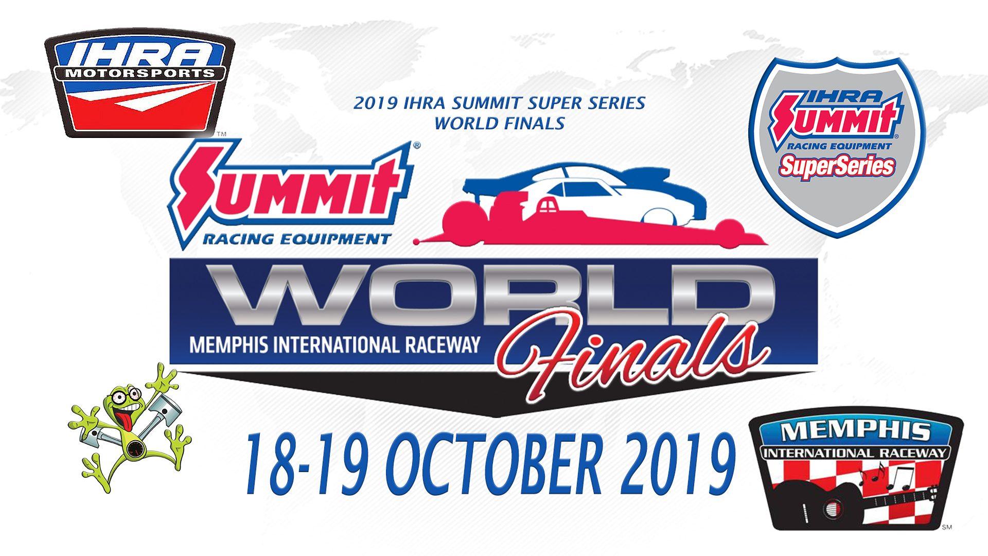 IHRA World Finals2019_SLATE