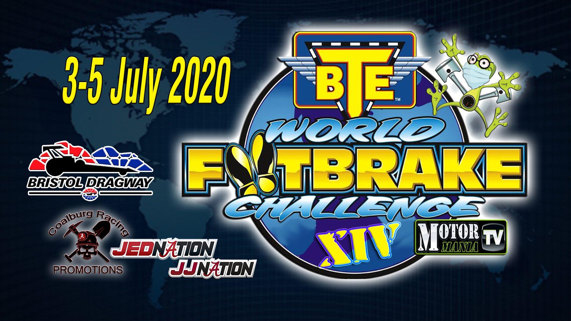 July3-5 WFC 2020_Wps3