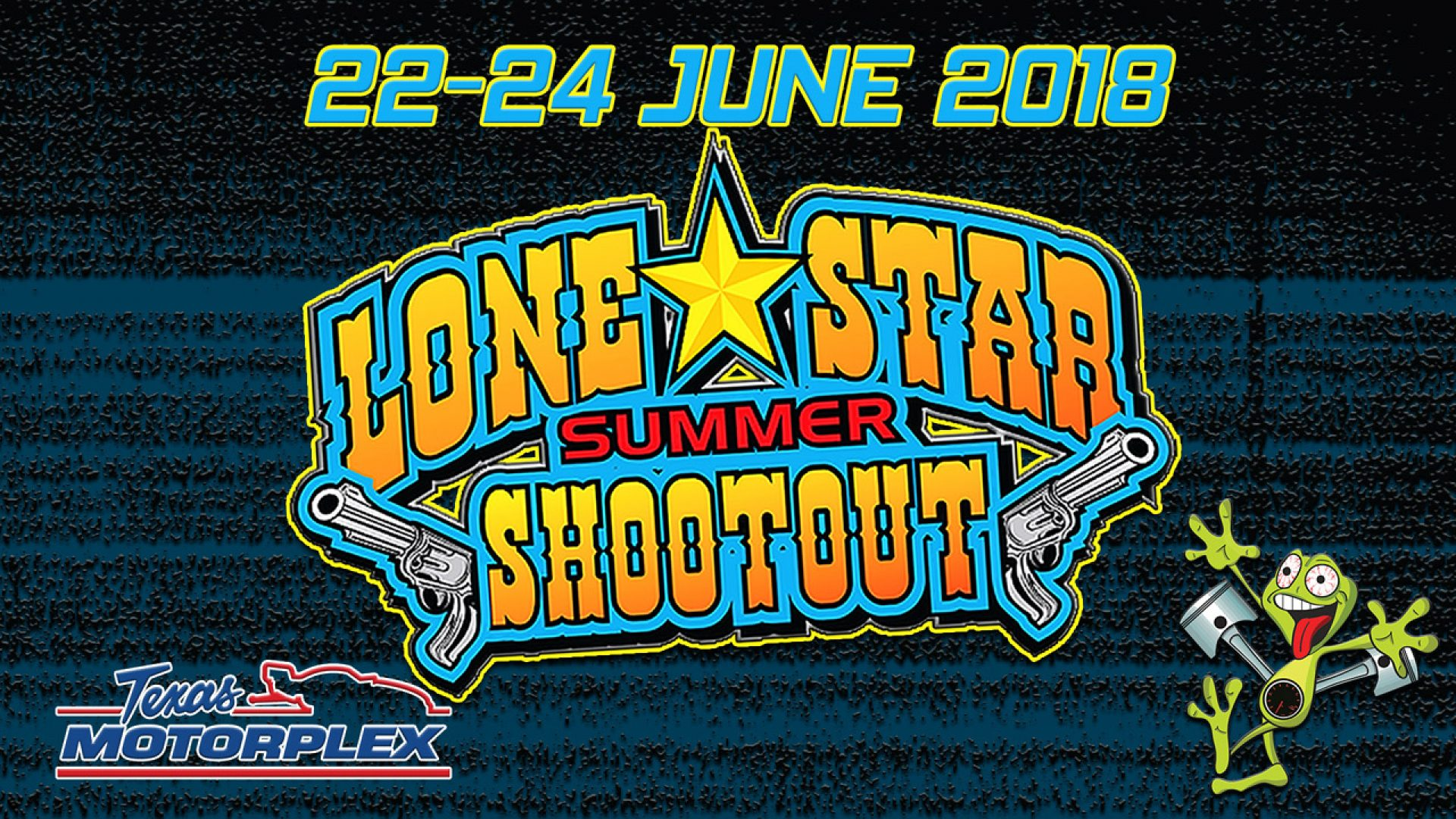 June22-24_LSshootout2018_Wps3sm