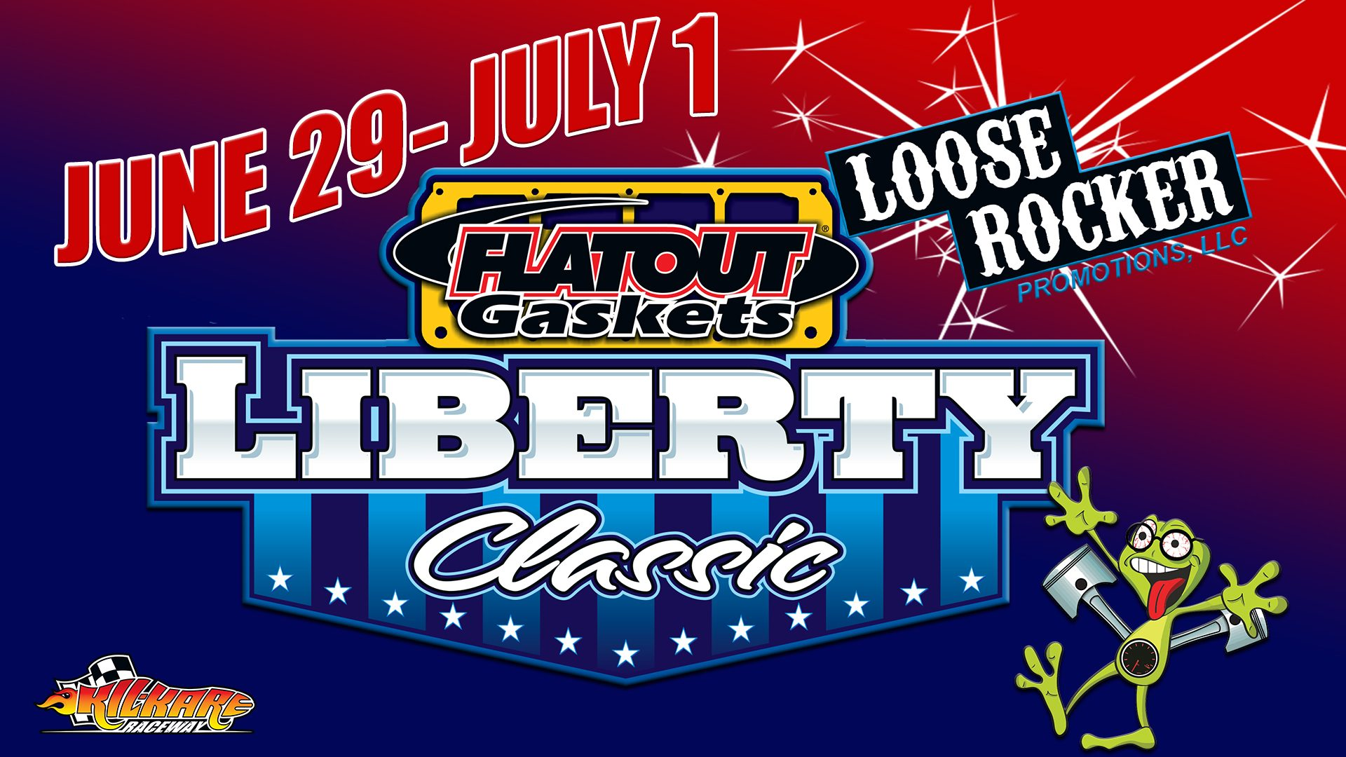 June29-July1_LibertyClassic2018_Wps3