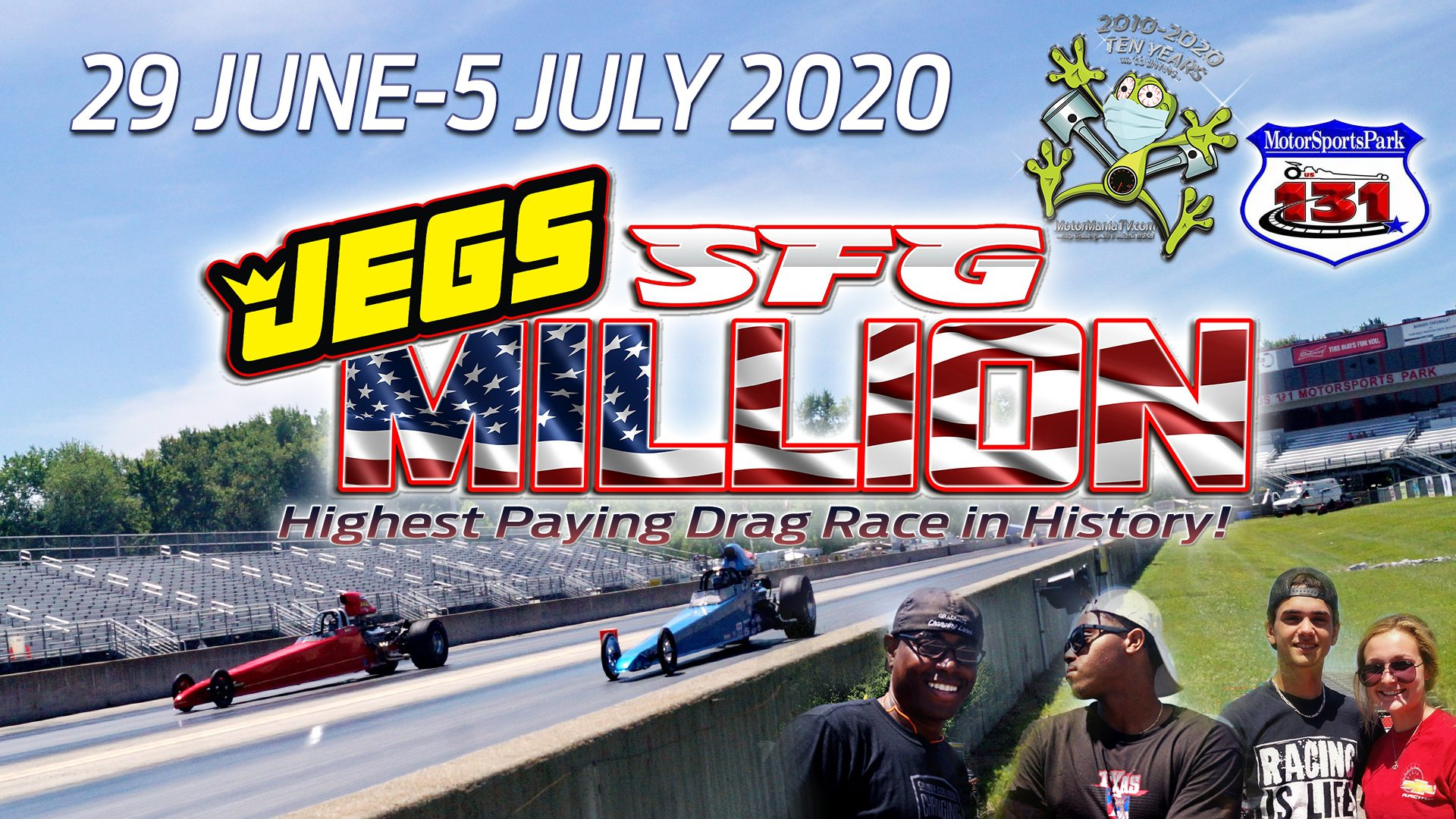 June29-July5 SFG-MILLION2020_WPS3