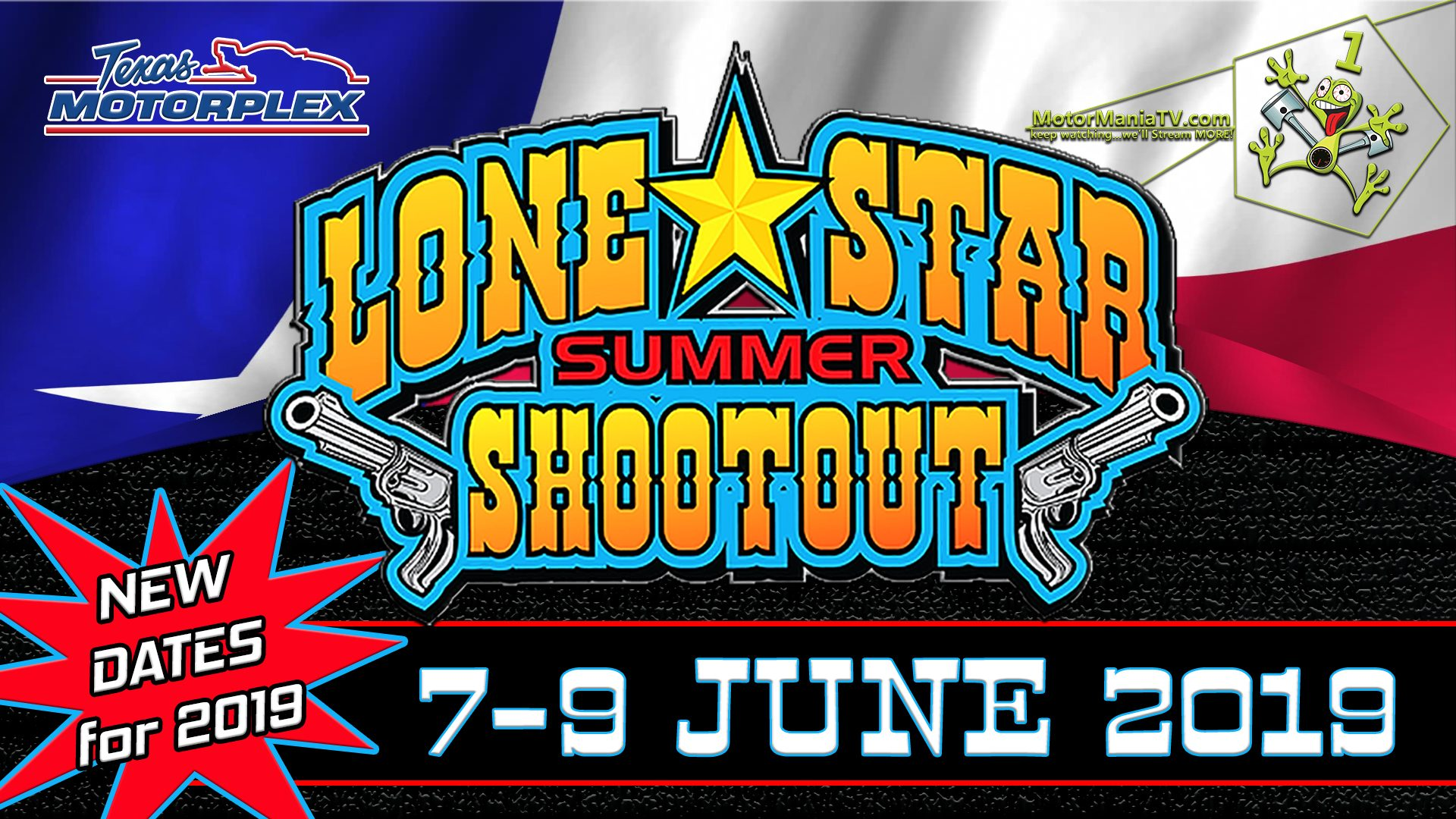 June7-9_LSshootout2019_Wps3