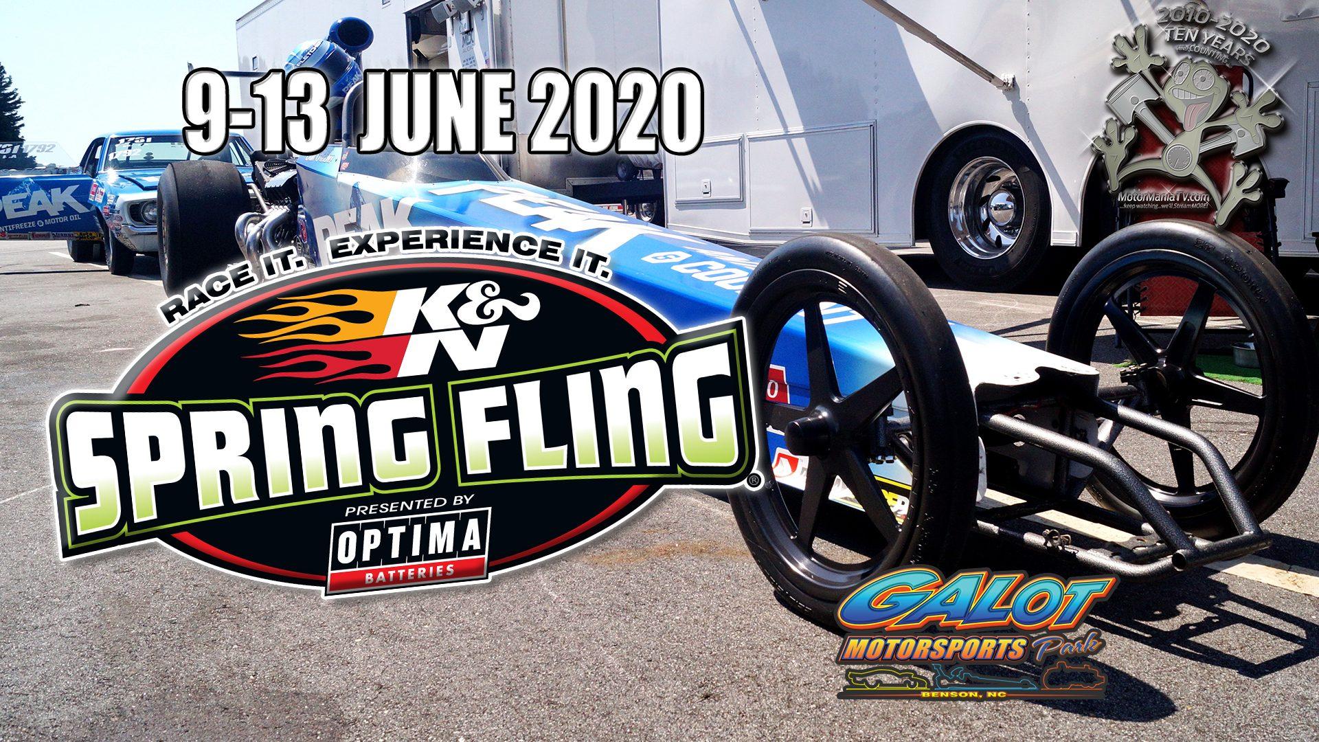 June9-13 SpringFling2020_Wps3