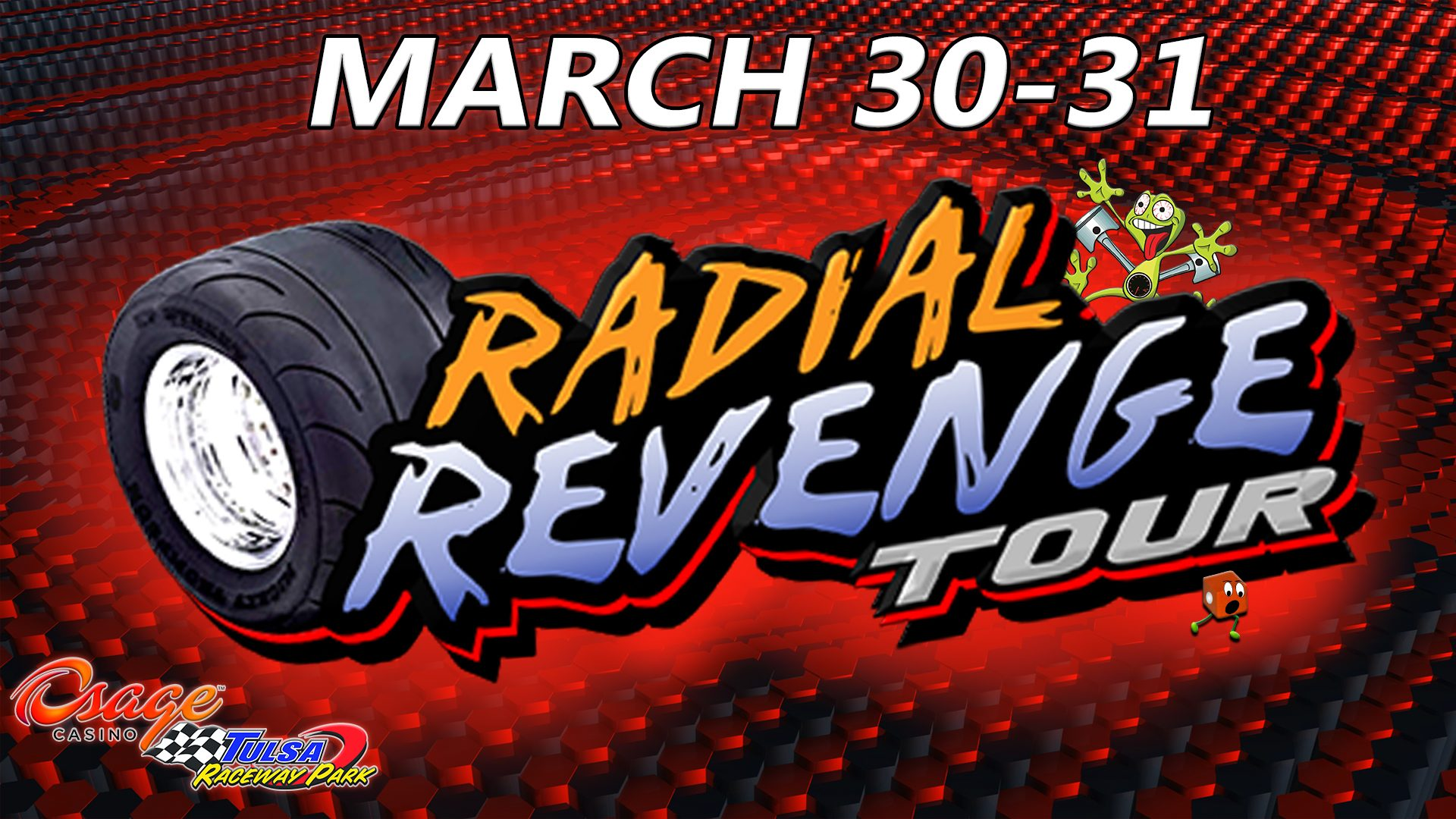 March30-31_RadialRevenge_Wps3