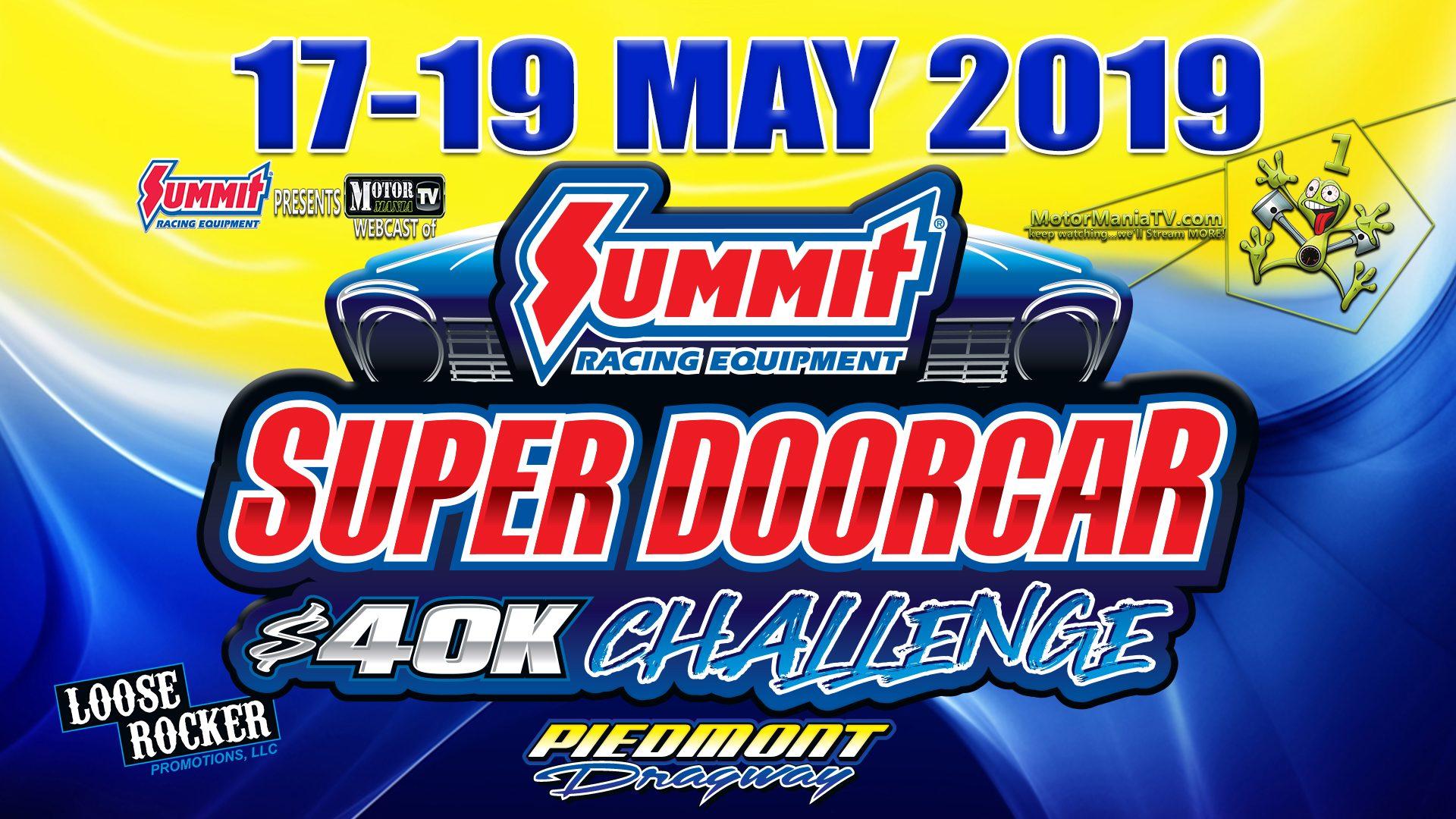 May17-19_SuprDoorcarChallenge2019_Wps3