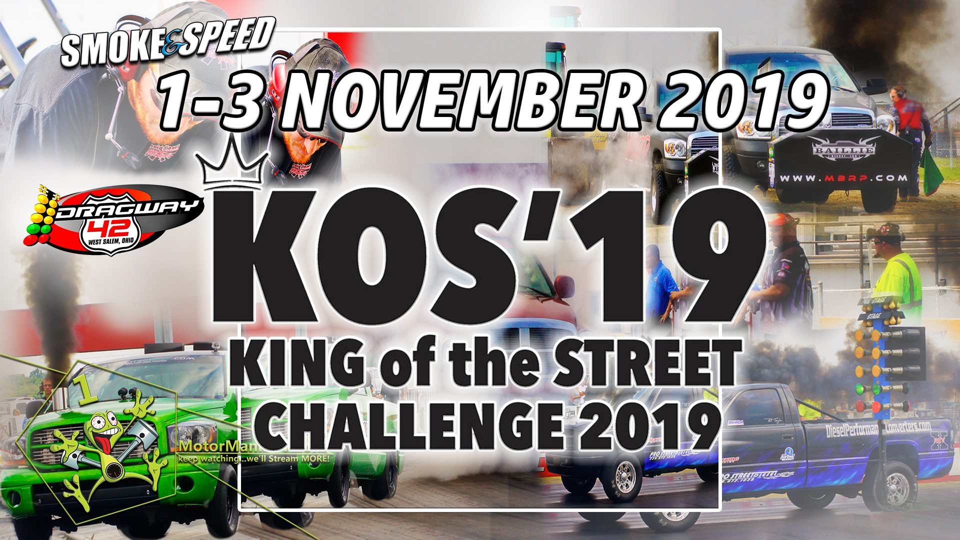 NOV1-3_SMOKEandSPEED-KOS2019_Wps3