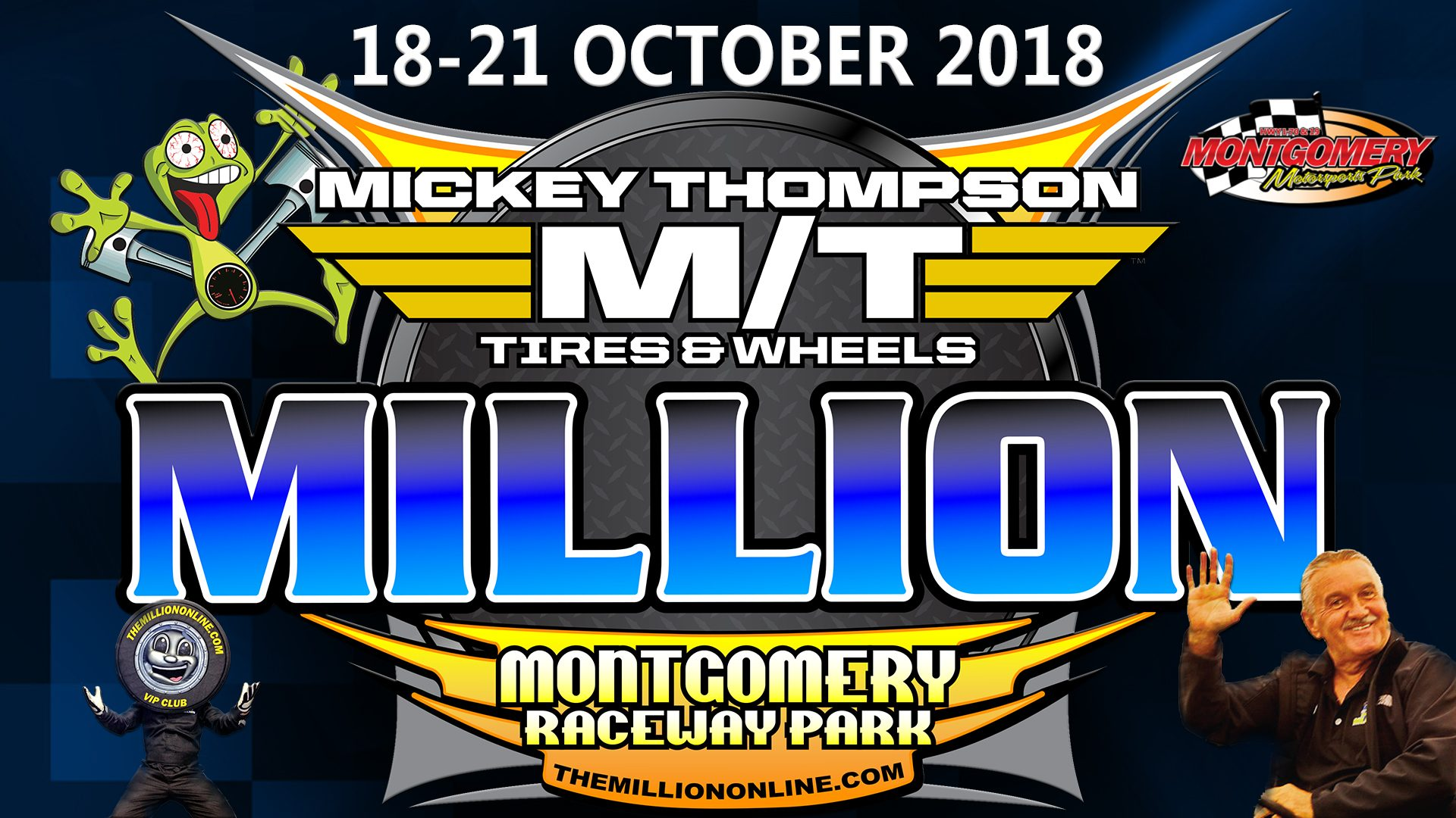 Oct18-21_Million2018_Wps3