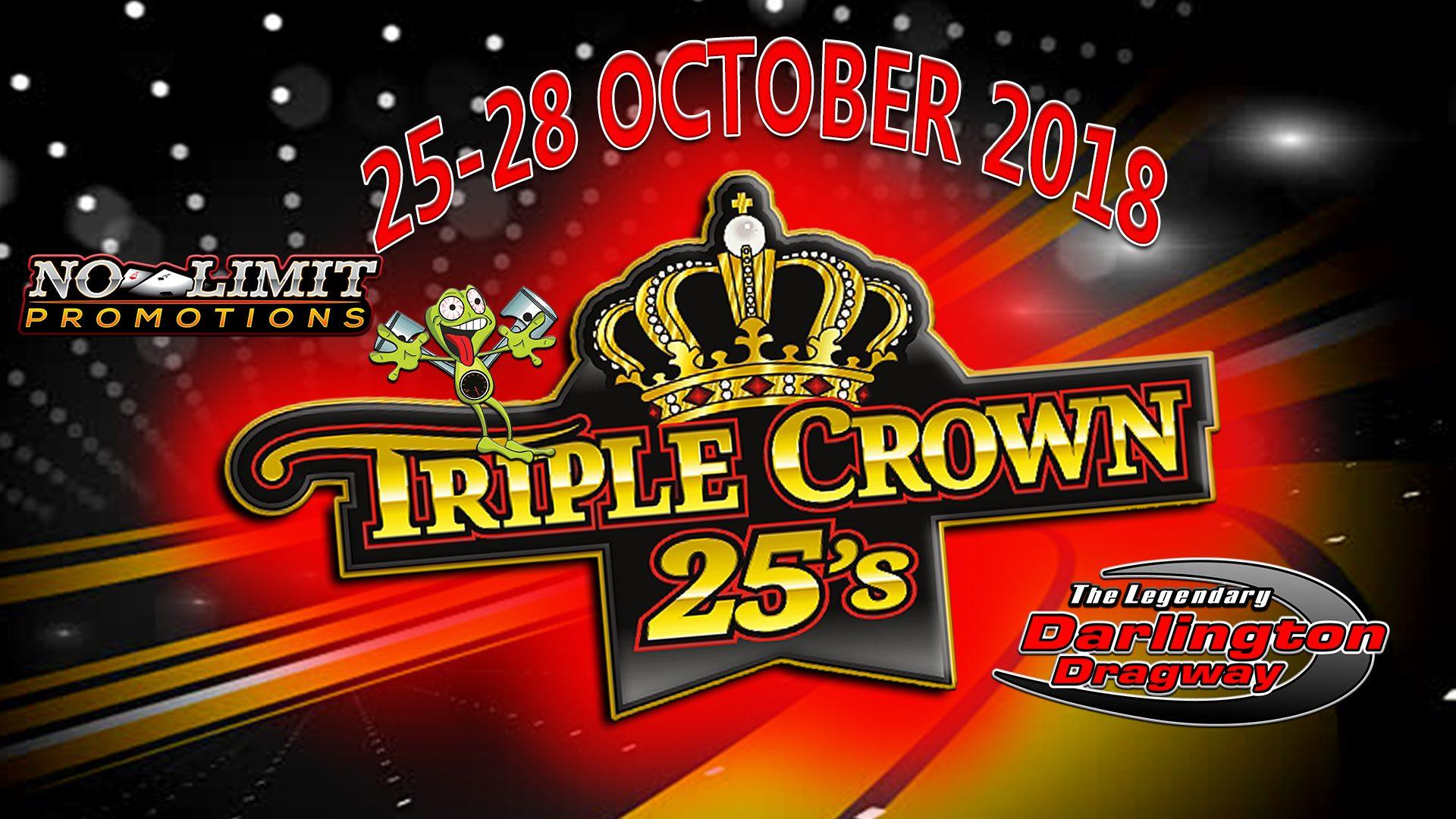Oct25-28_NL2018_Wps3