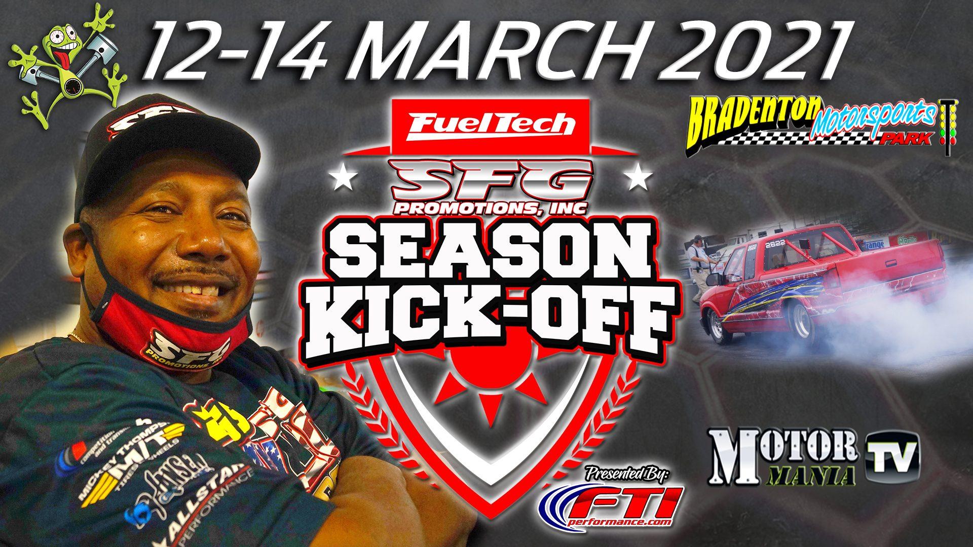 SFG Season KO2021_SLATE