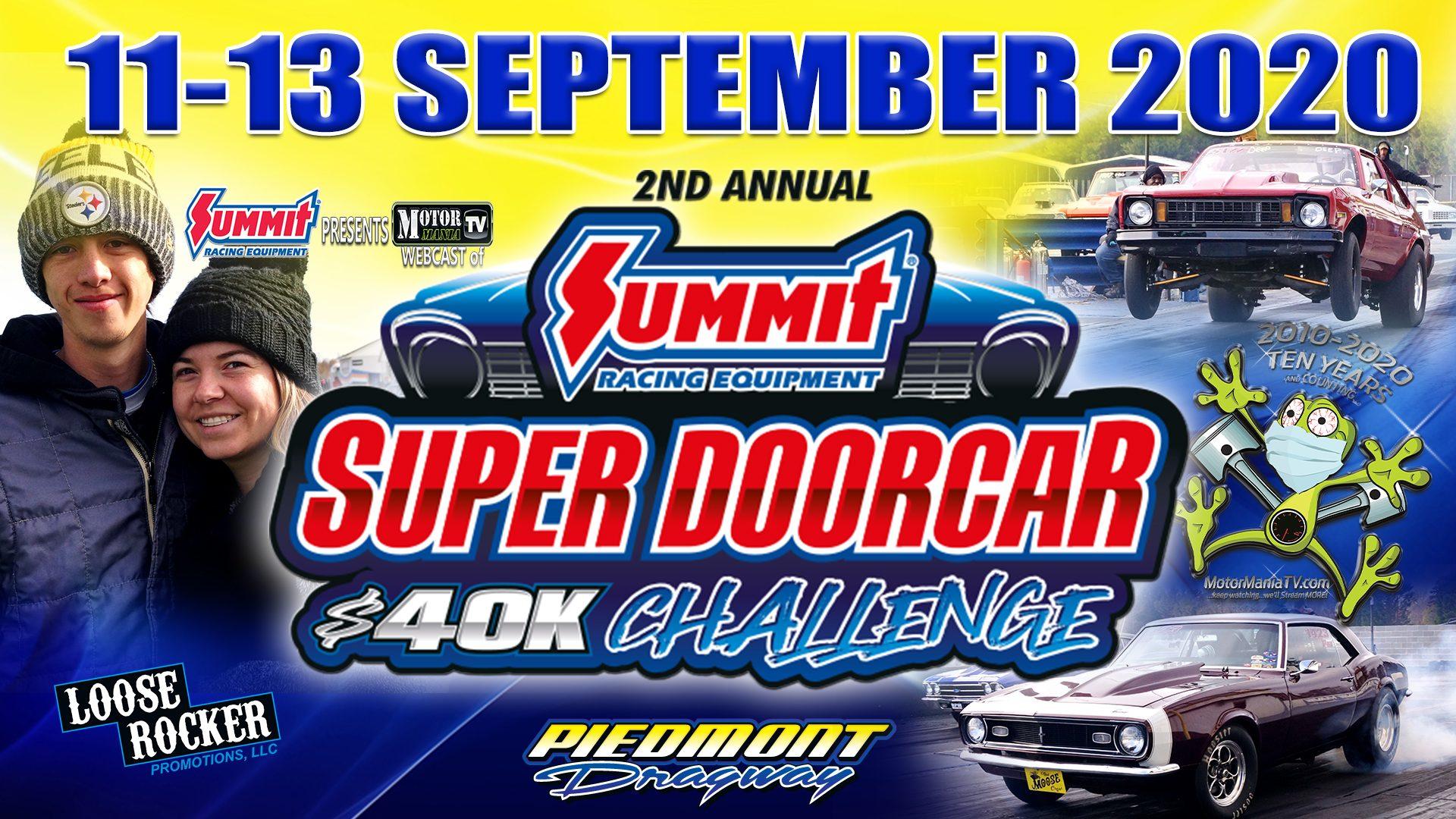 Sept 11-13 LR-SDCC 2020_Wps3