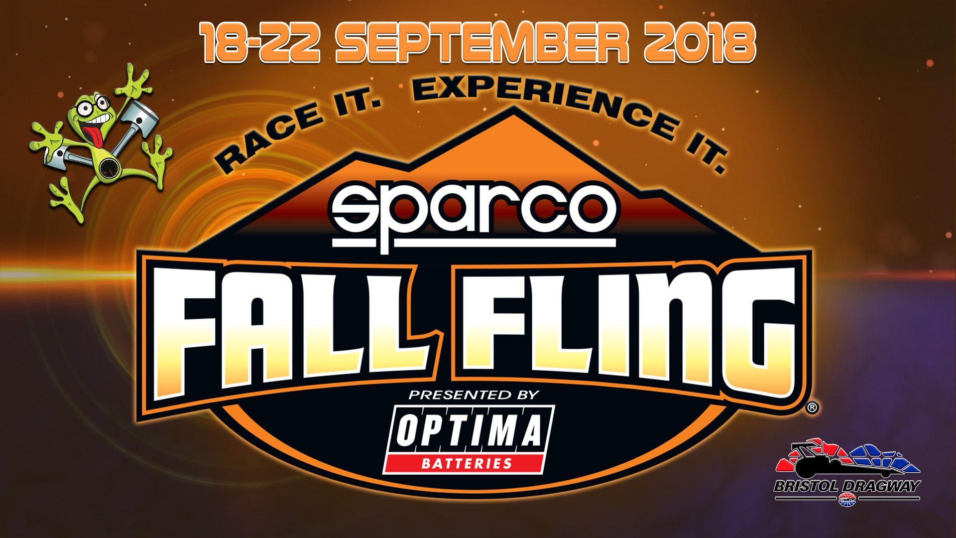 Sept18-22_FallFling2018_Wps3