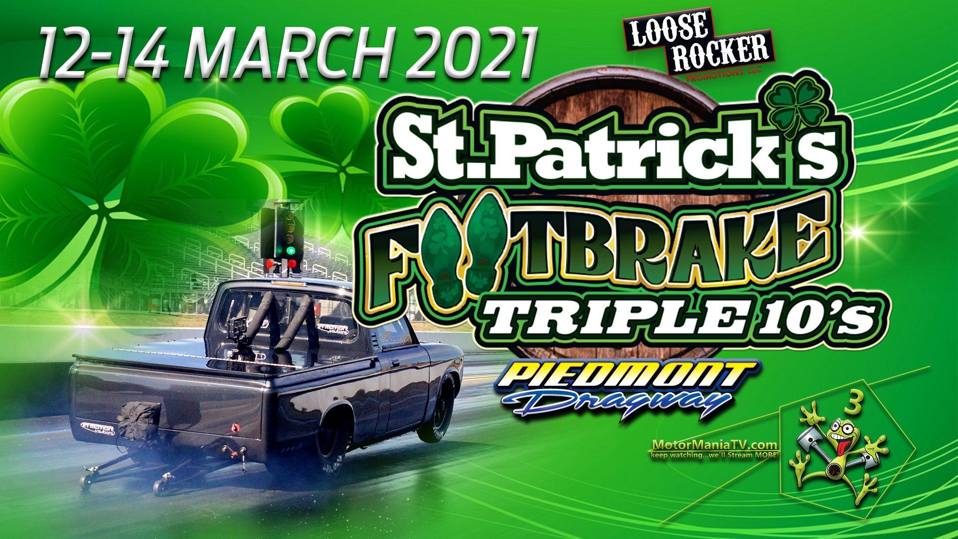 StPatrick FB2021_SLATE