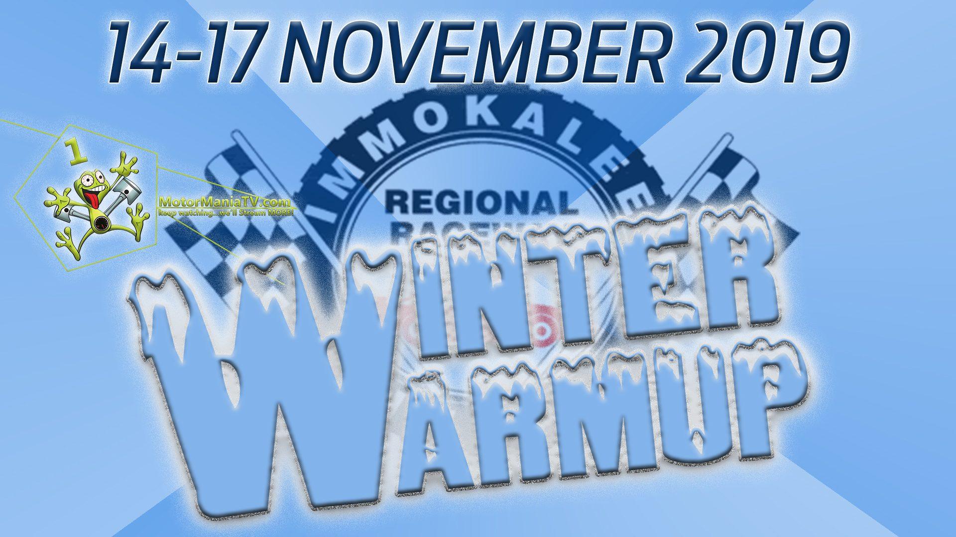 Winter Warm Up_Wps3