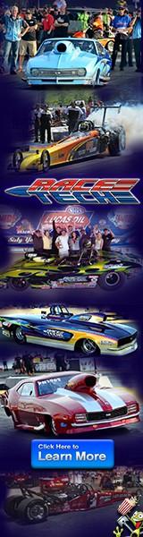 Racetech_side