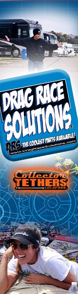 DRS-Collector Tethers_side