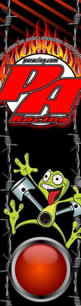 PA-Racing_side