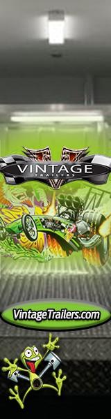 Vintage_side