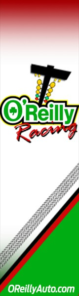 OReilly_side