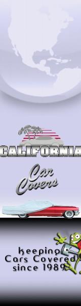 CaliCarCovrs_side